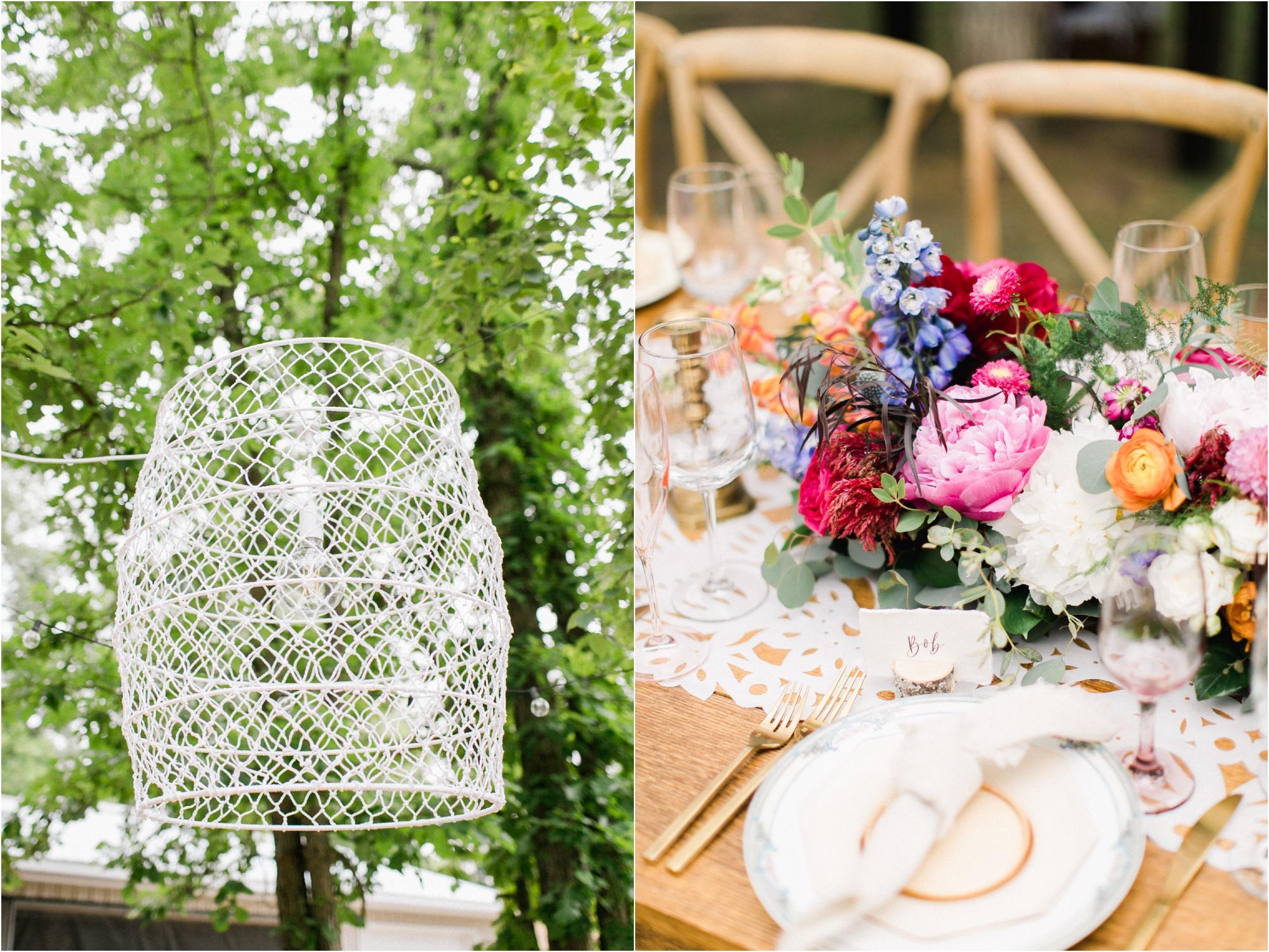Wedding Photography Brainerd MN Aimee Jobe Photography Private Lake Residence Bloom Designs_0043.jpg