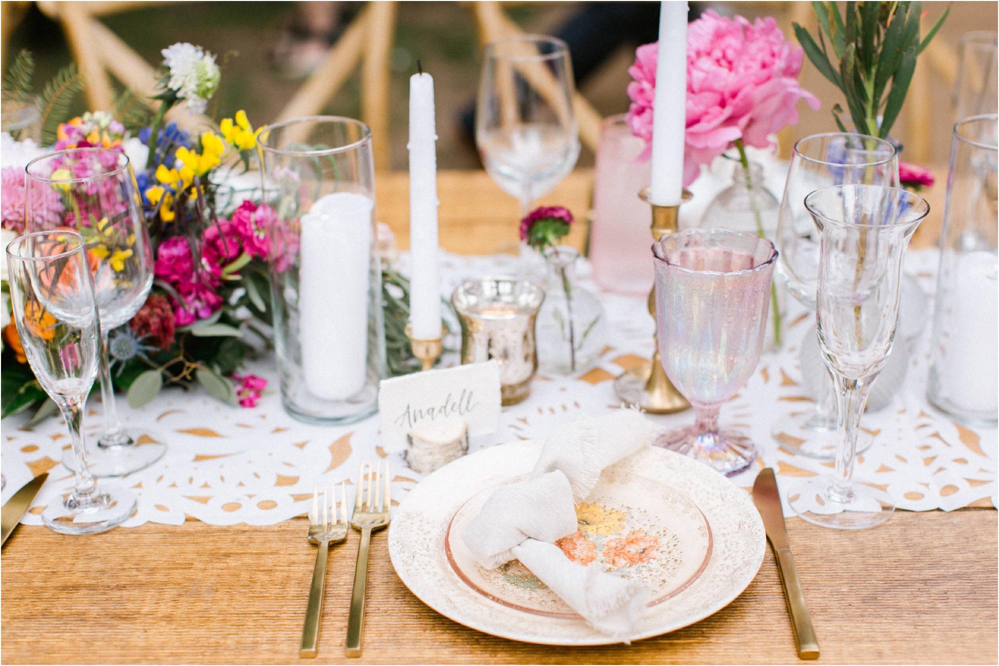 Wedding Photography Brainerd MN Aimee Jobe Photography Private Lake Residence Bloom Designs_0046.jpg