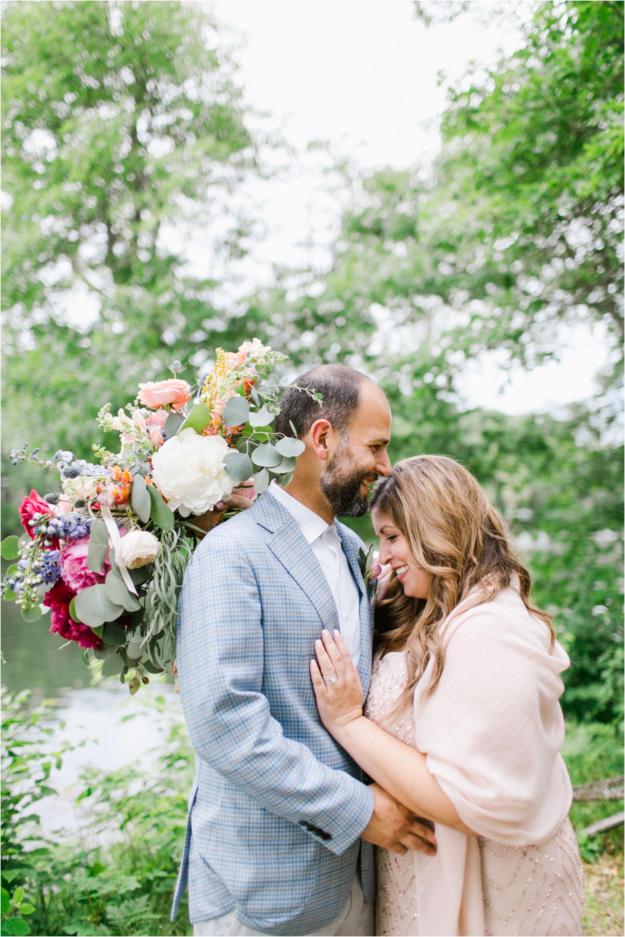 Wedding Photography Brainerd MN Aimee Jobe Photography Private Lake Residence Bloom Designs_0053.jpg