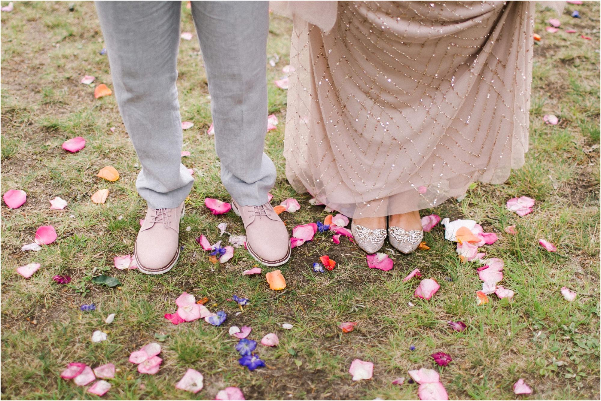 Wedding Photography Brainerd MN Aimee Jobe Photography Private Lake Residence Bloom Designs_0056.jpg