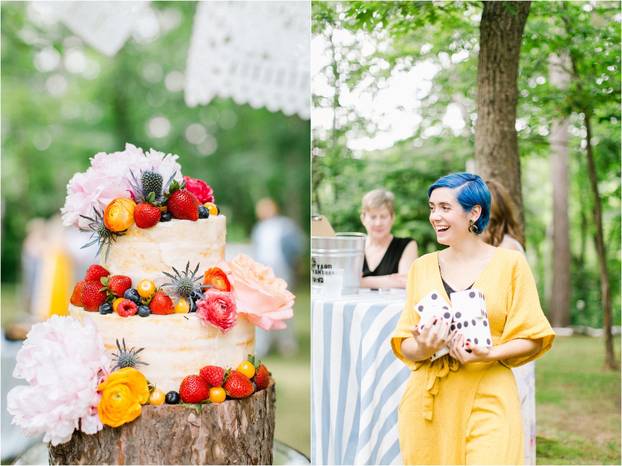 Wedding Photography Brainerd MN Aimee Jobe Photography Private Lake Residence Bloom Designs_0062.jpg