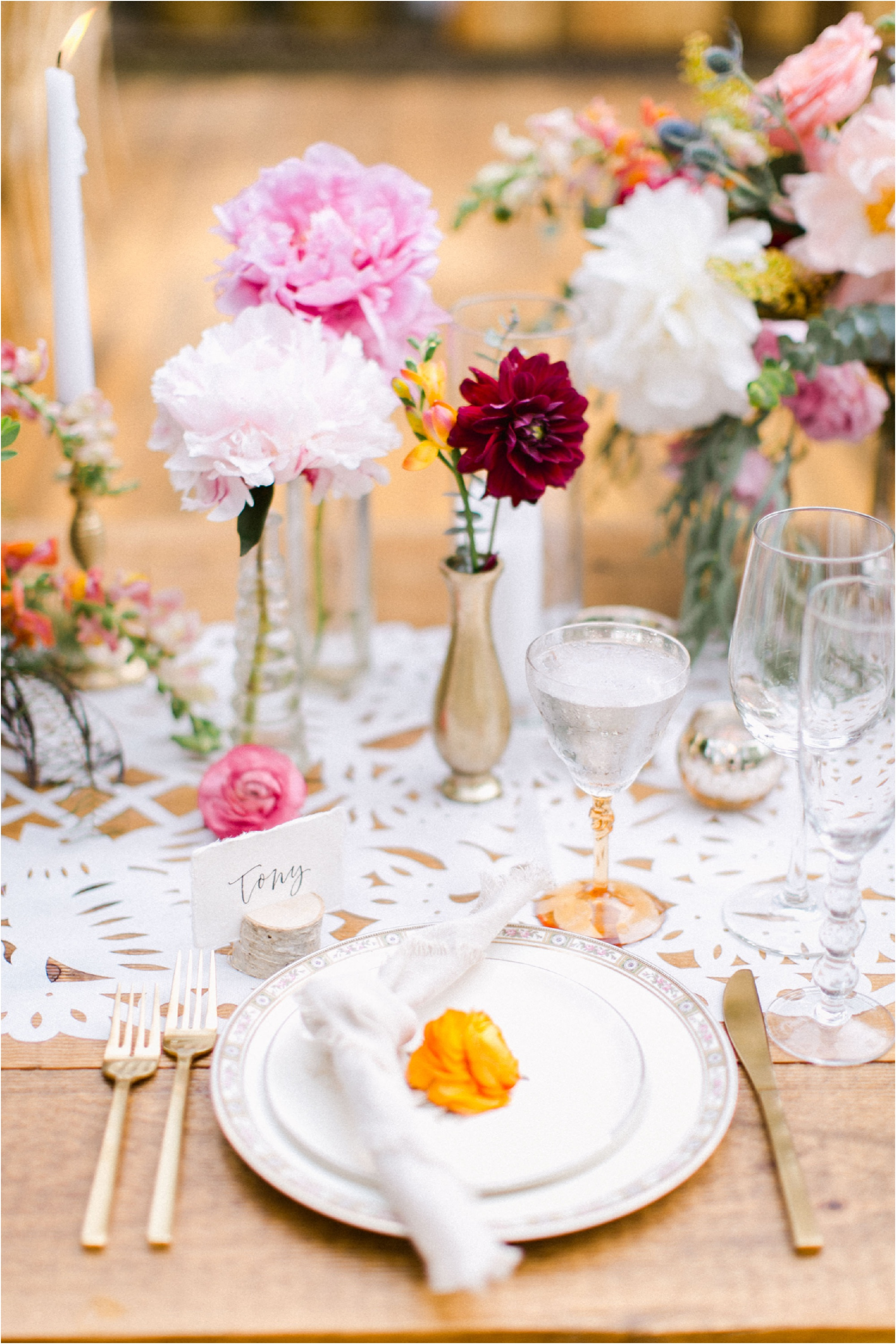 Wedding Photography Brainerd MN Aimee Jobe Photography Private Lake Residence Bloom Designs_0063.jpg