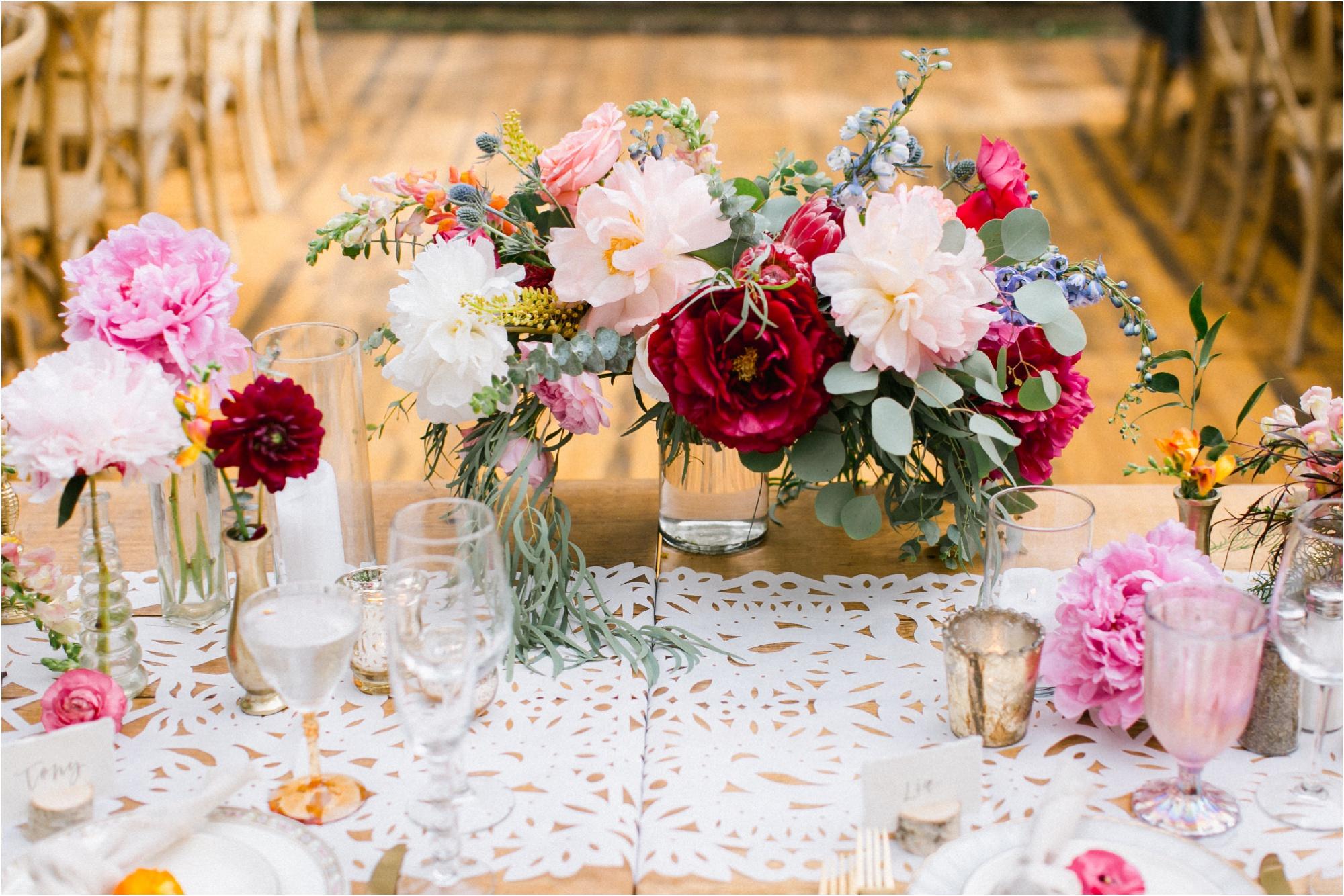 Wedding Photography Brainerd MN Aimee Jobe Photography Private Lake Residence Bloom Designs_0065.jpg