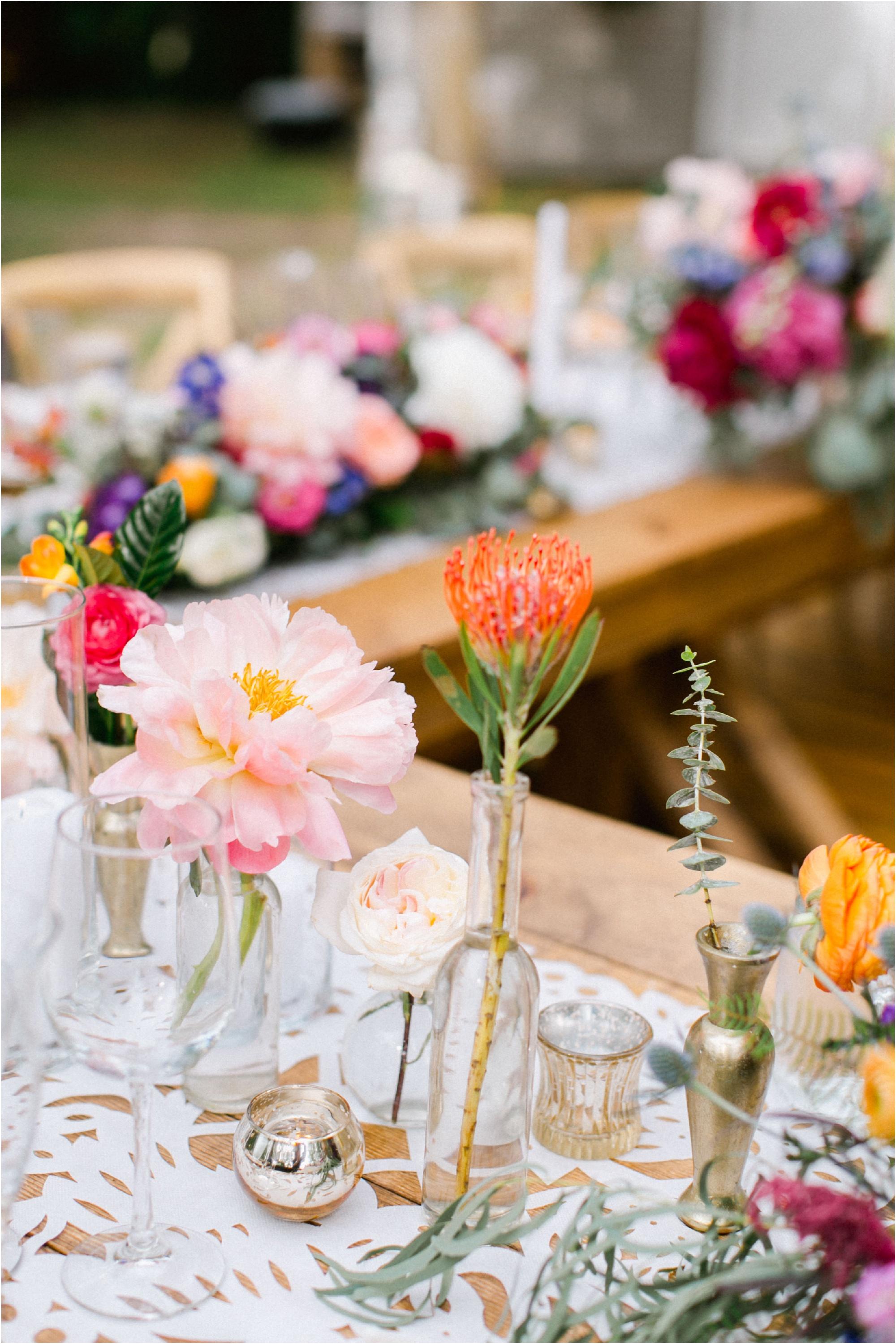 Wedding Photography Brainerd MN Aimee Jobe Photography Private Lake Residence Bloom Designs_0067.jpg