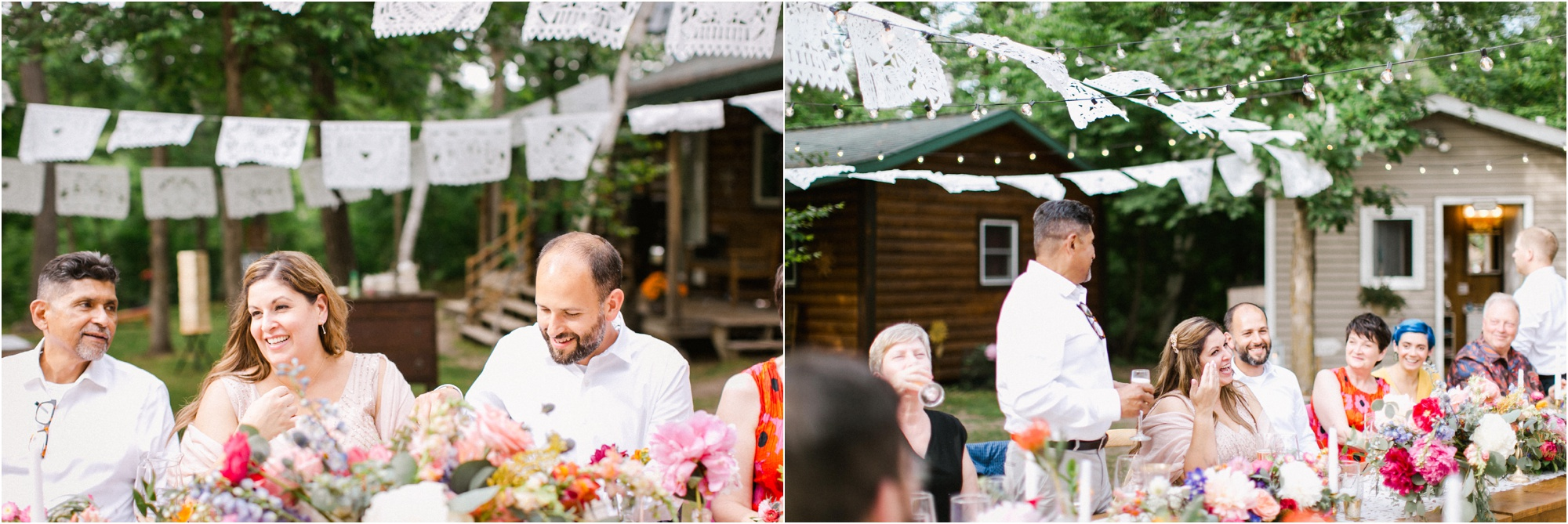 Wedding Photography Brainerd MN Aimee Jobe Photography Private Lake Residence Bloom Designs_0074.jpg
