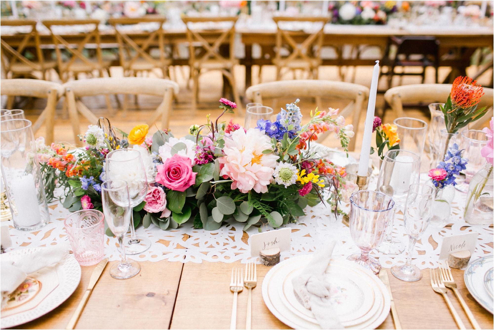 Wedding Photography Brainerd MN Aimee Jobe Photography Private Lake Residence Bloom Designs_0076.jpg