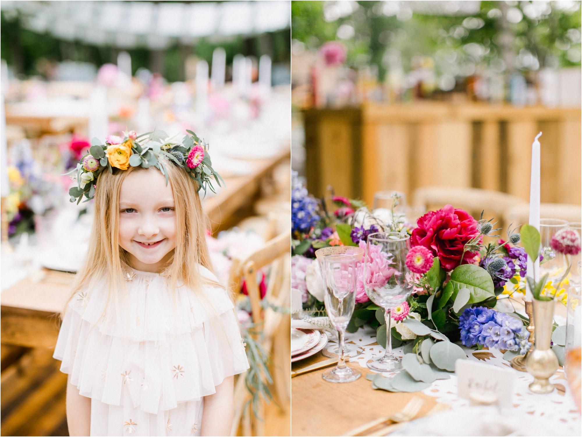 Wedding Photography Brainerd MN Aimee Jobe Photography Private Lake Residence Bloom Designs_0079.jpg