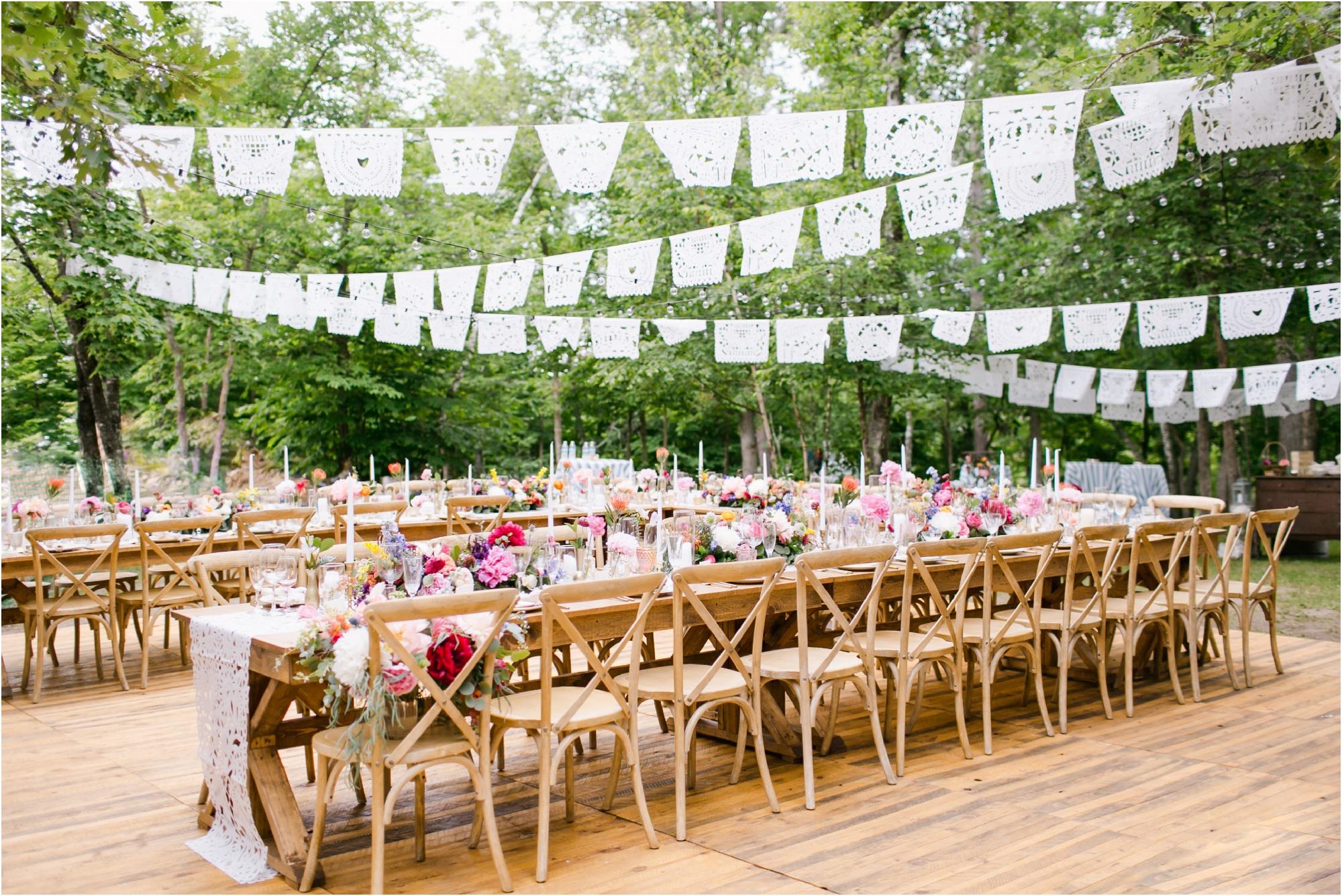 Wedding Photography Brainerd MN Aimee Jobe Photography Private Lake Residence Bloom Designs_0078.jpg