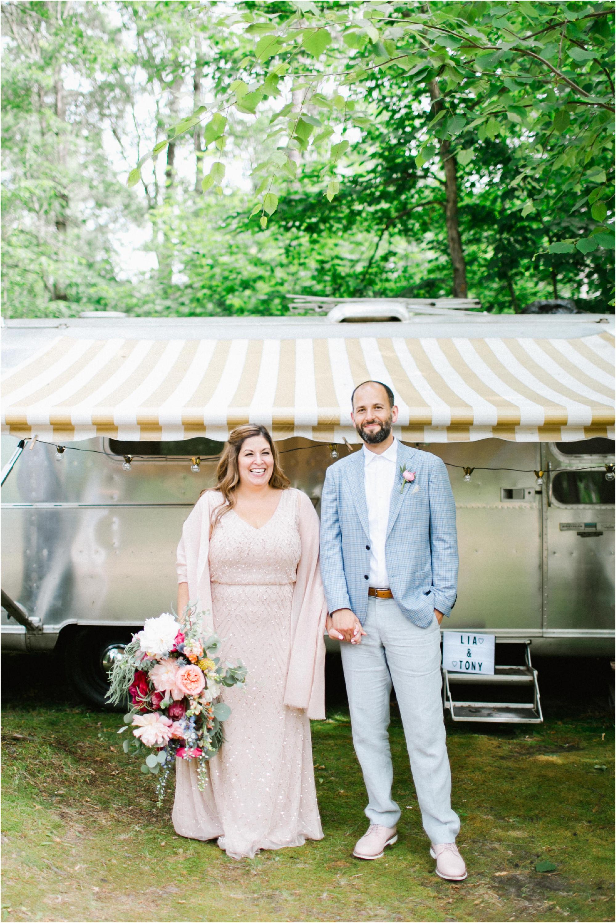 Wedding Photography Brainerd MN Aimee Jobe Photography Private Lake Residence Bloom Designs_0081.jpg