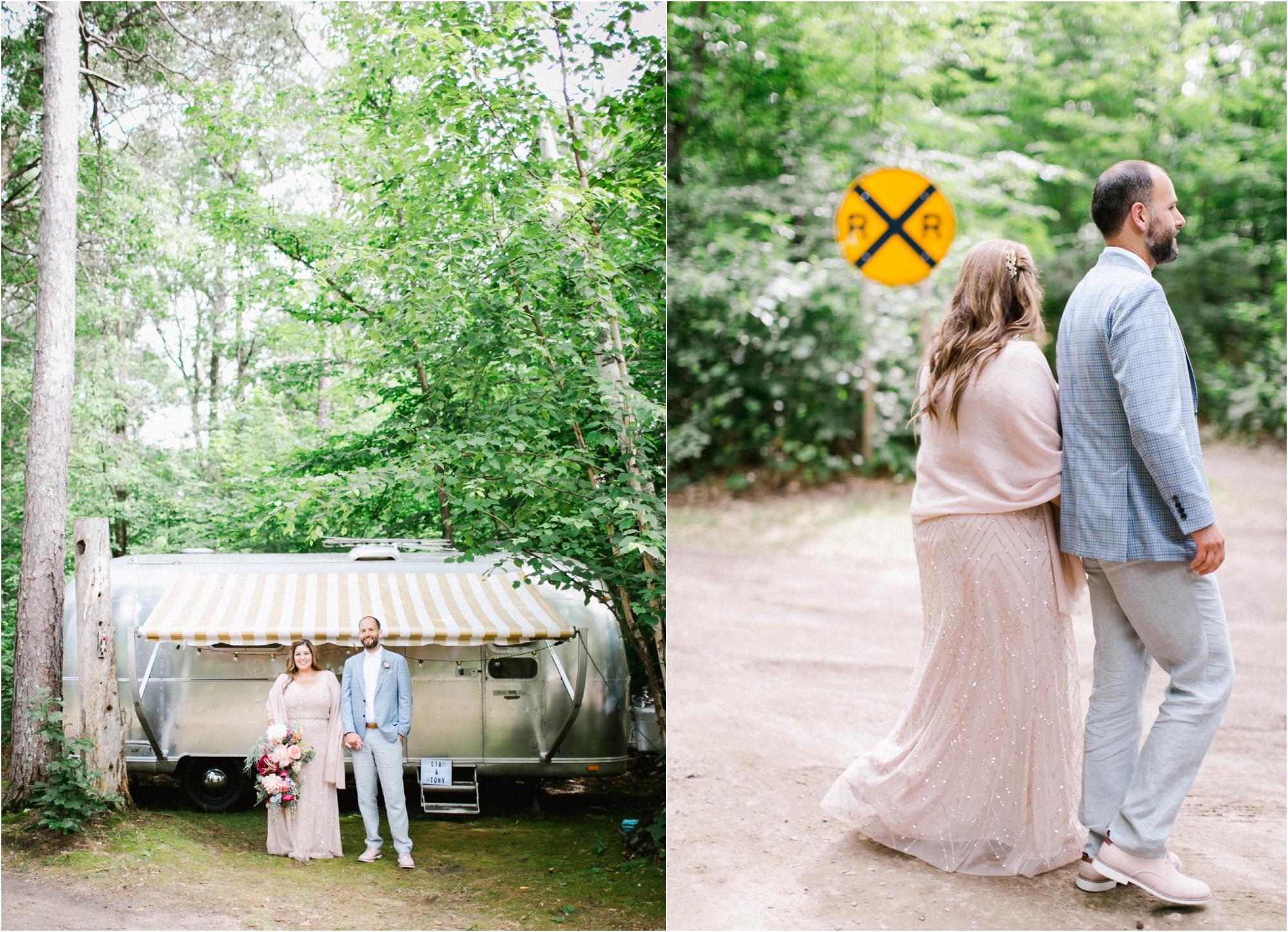 Wedding Photography Brainerd MN Aimee Jobe Photography Private Lake Residence Bloom Designs_0084.jpg