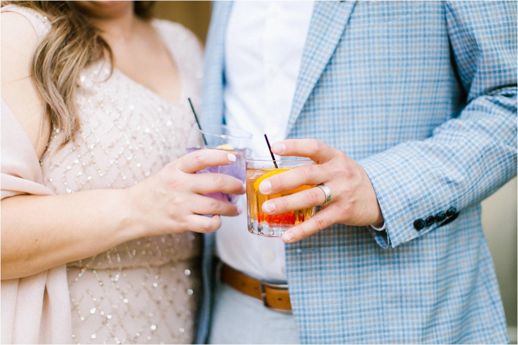Wedding Photography Brainerd MN Aimee Jobe Photography Private Lake Residence Bloom Designs_0085.jpg