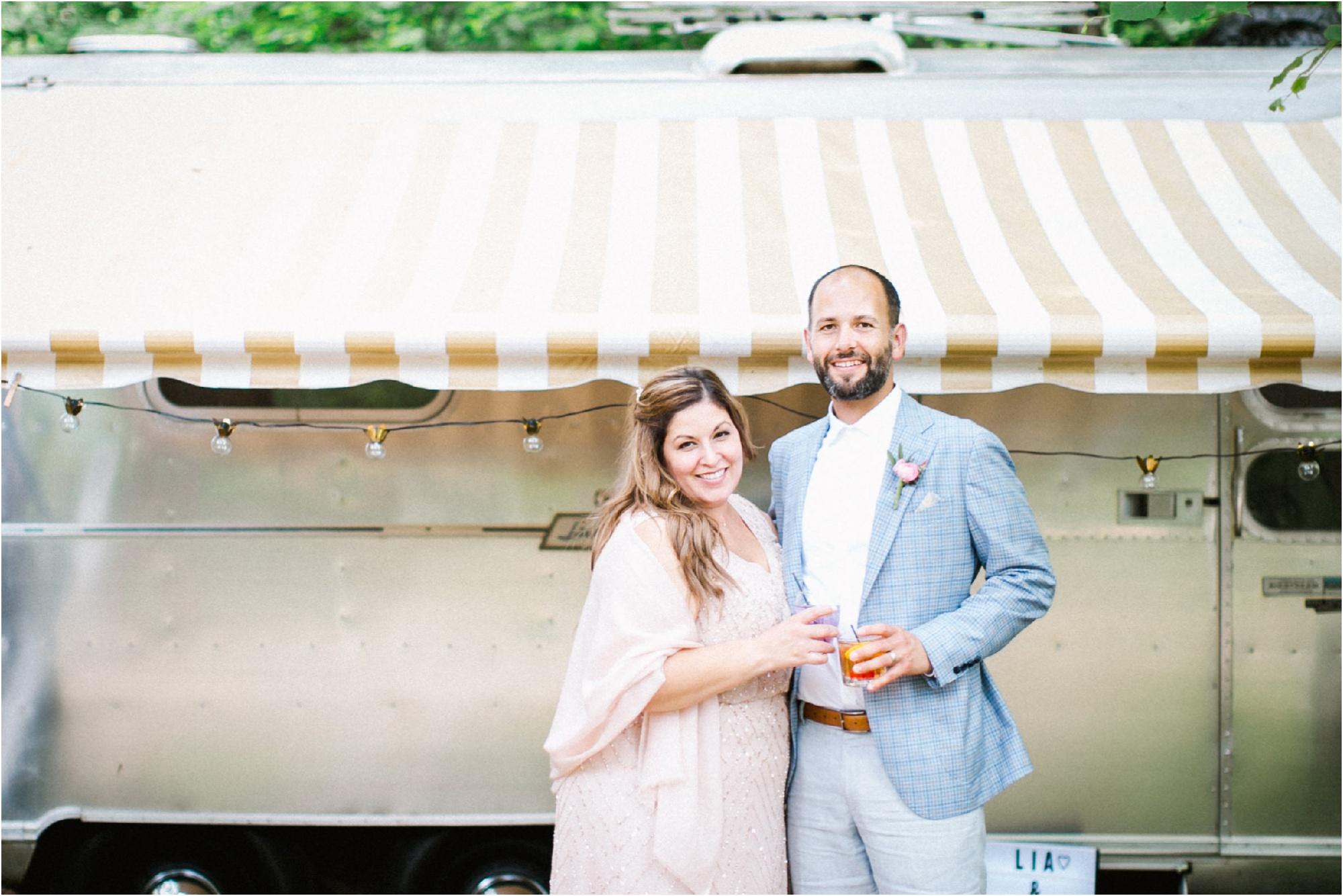 Wedding Photography Brainerd MN Aimee Jobe Photography Private Lake Residence Bloom Designs_0088.jpg