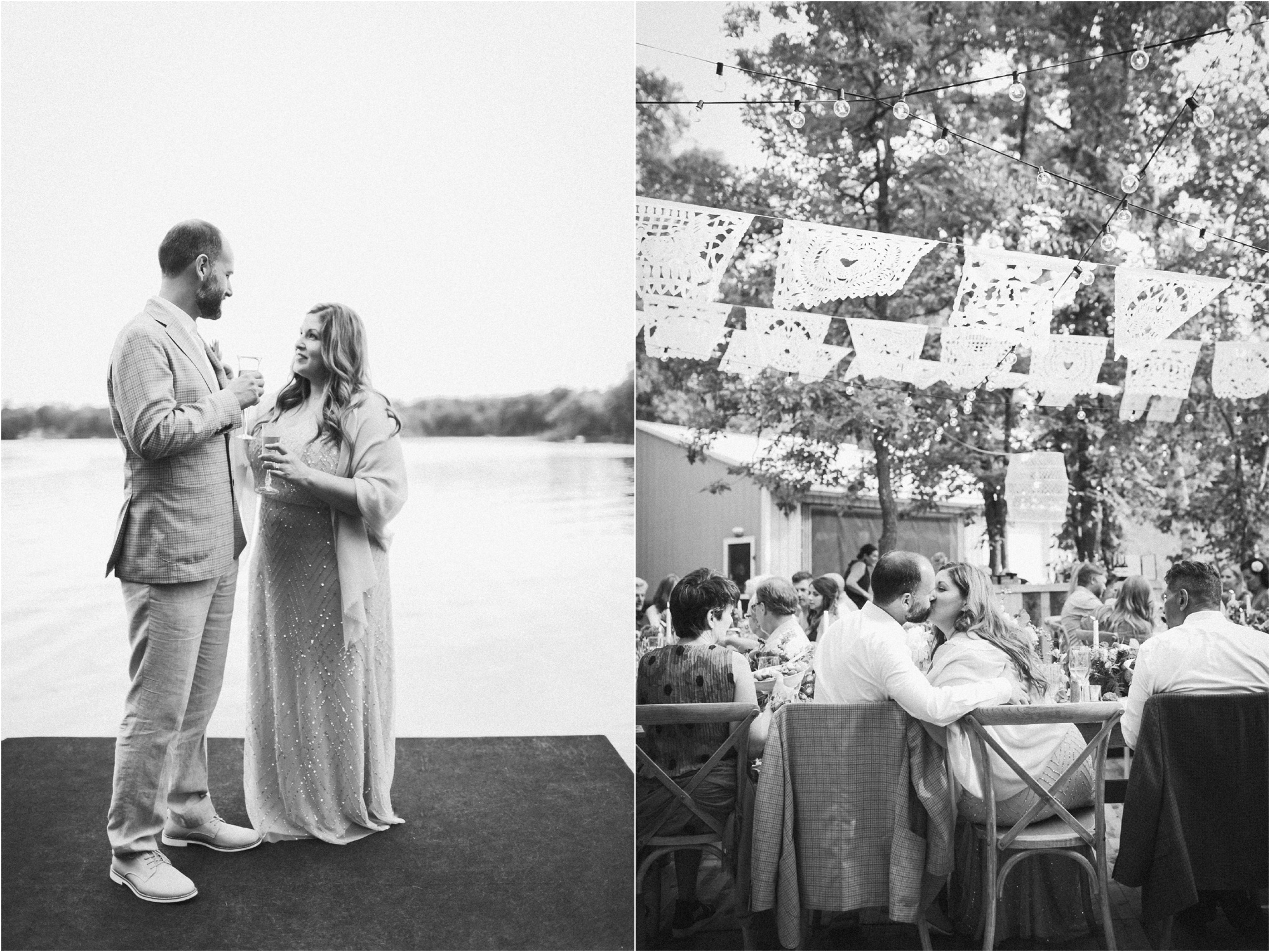 Wedding Photography Brainerd MN Aimee Jobe Photography Private Lake Residence Bloom Designs_0089.jpg
