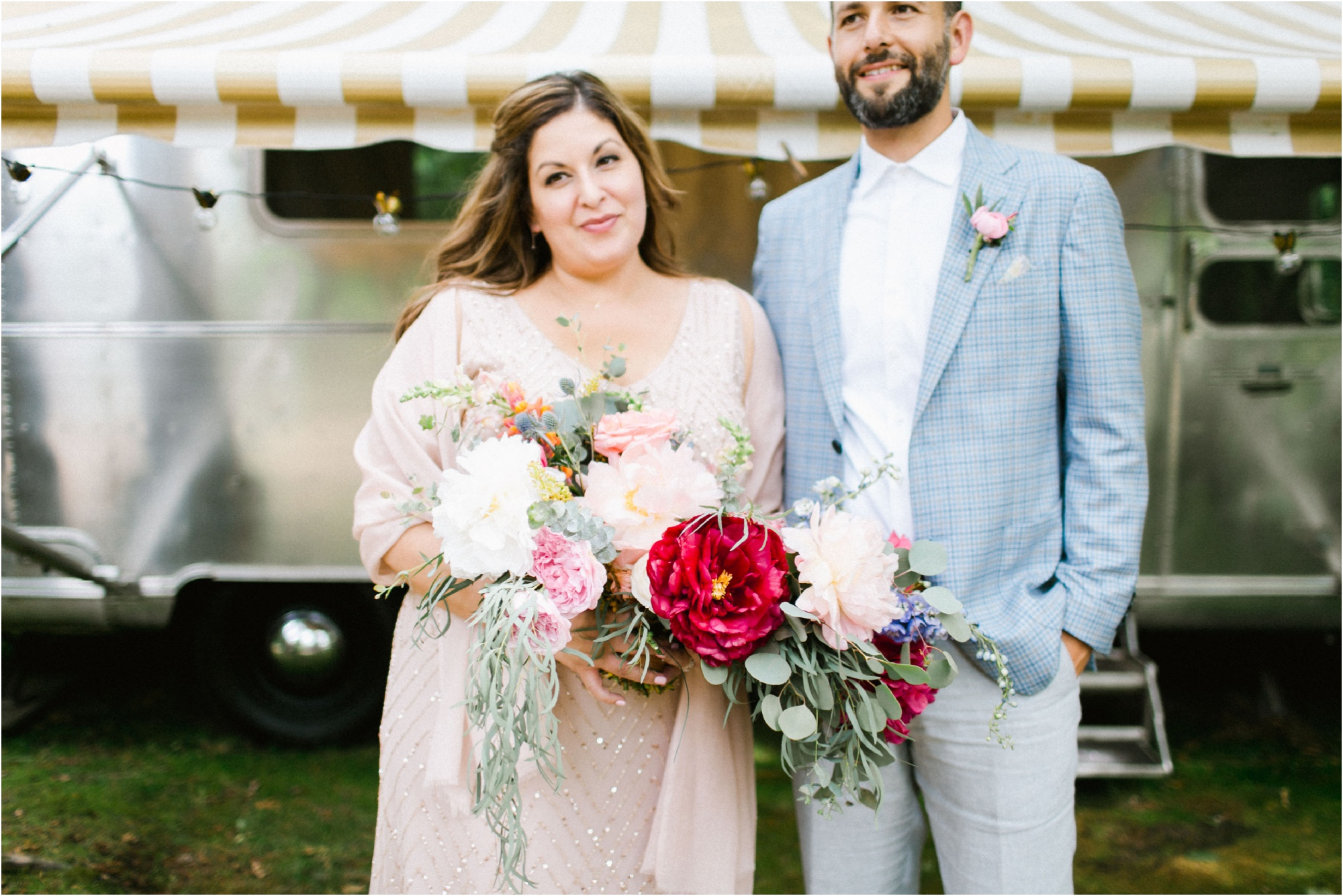 Wedding Photography Brainerd MN Aimee Jobe Photography Private Lake Residence Bloom Designs_0091.jpg