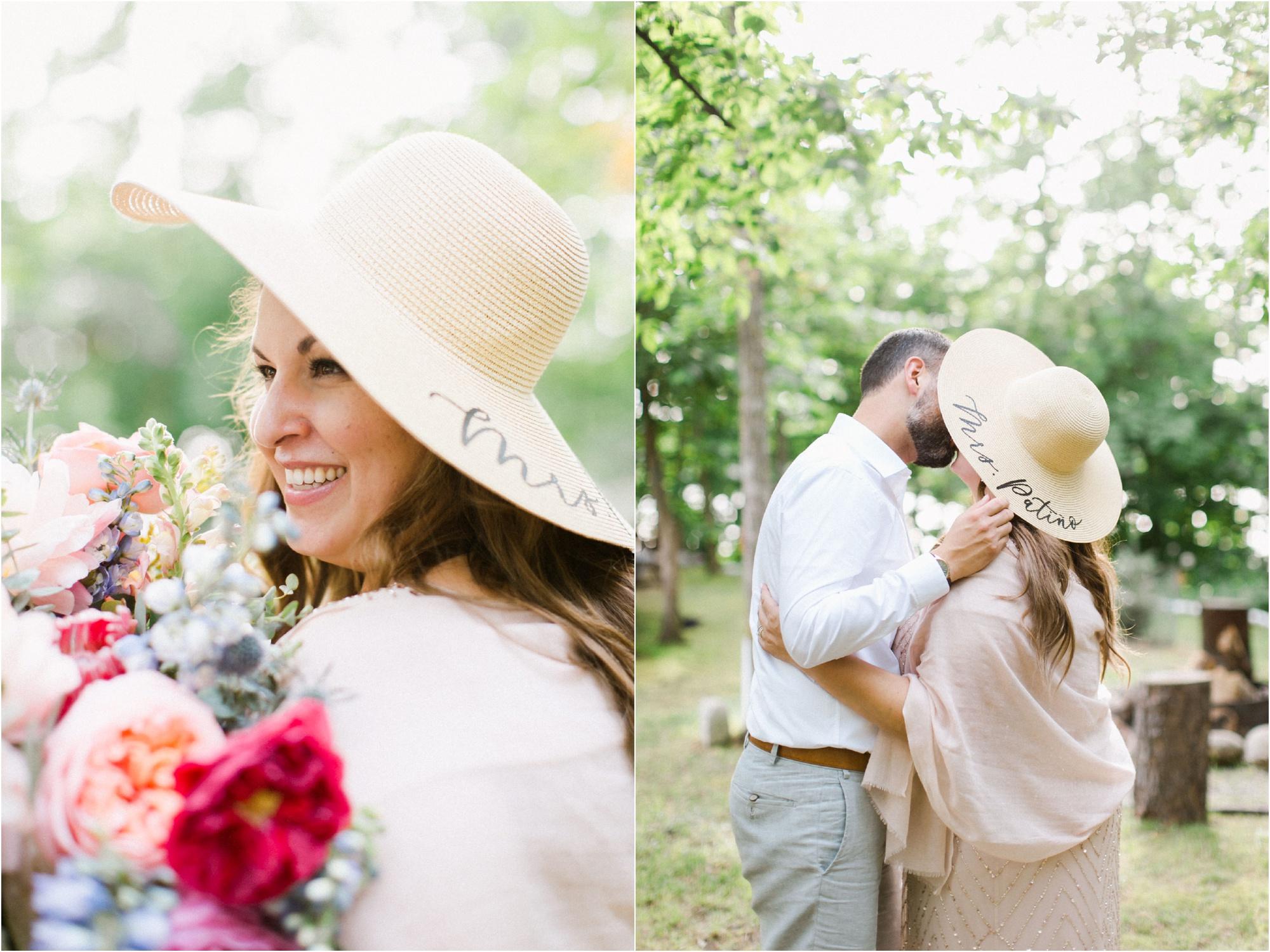 Wedding Photography Brainerd MN Aimee Jobe Photography Private Lake Residence Bloom Designs_0094.jpg
