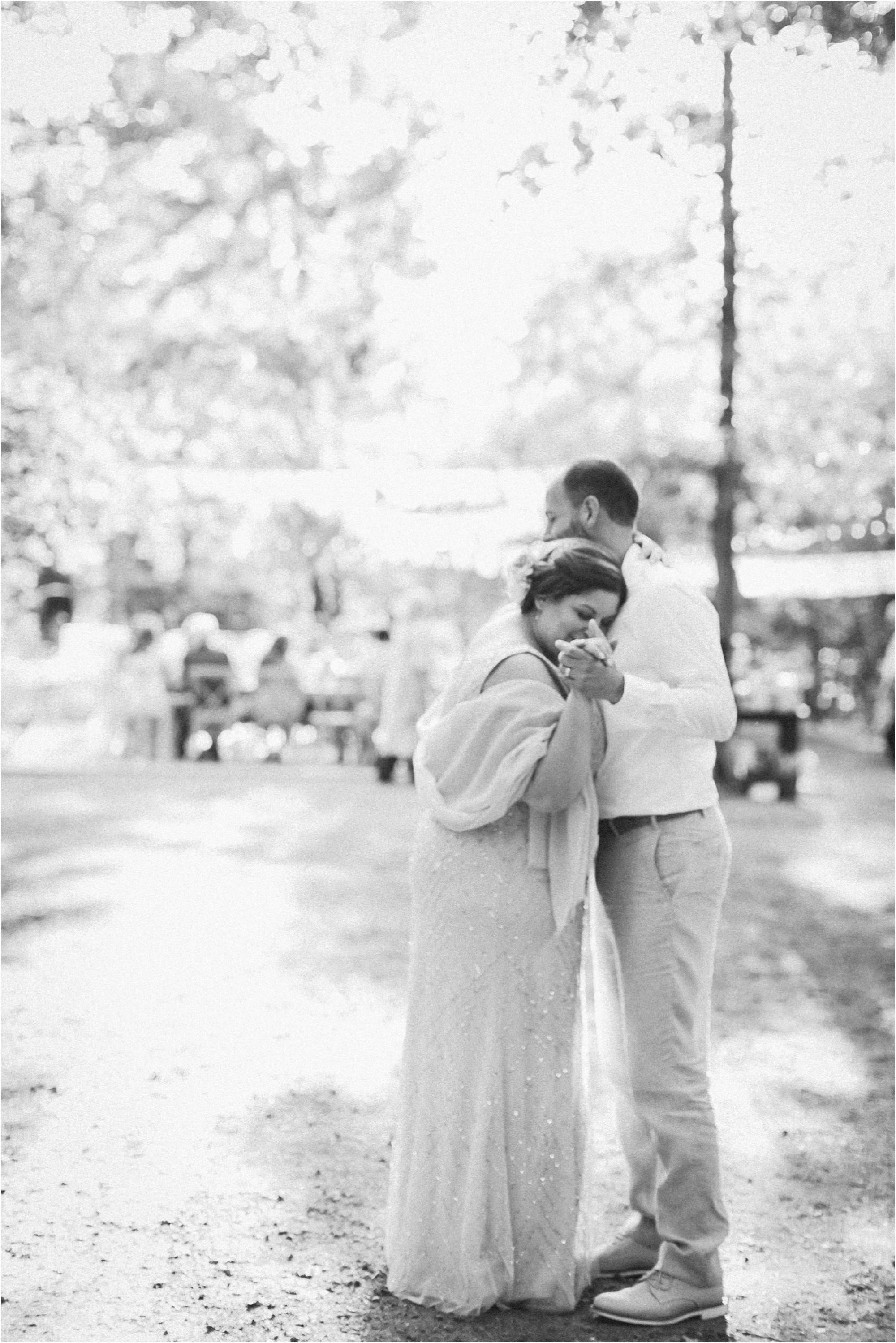 Wedding Photography Brainerd MN Aimee Jobe Photography Private Lake Residence Bloom Designs_0099.jpg