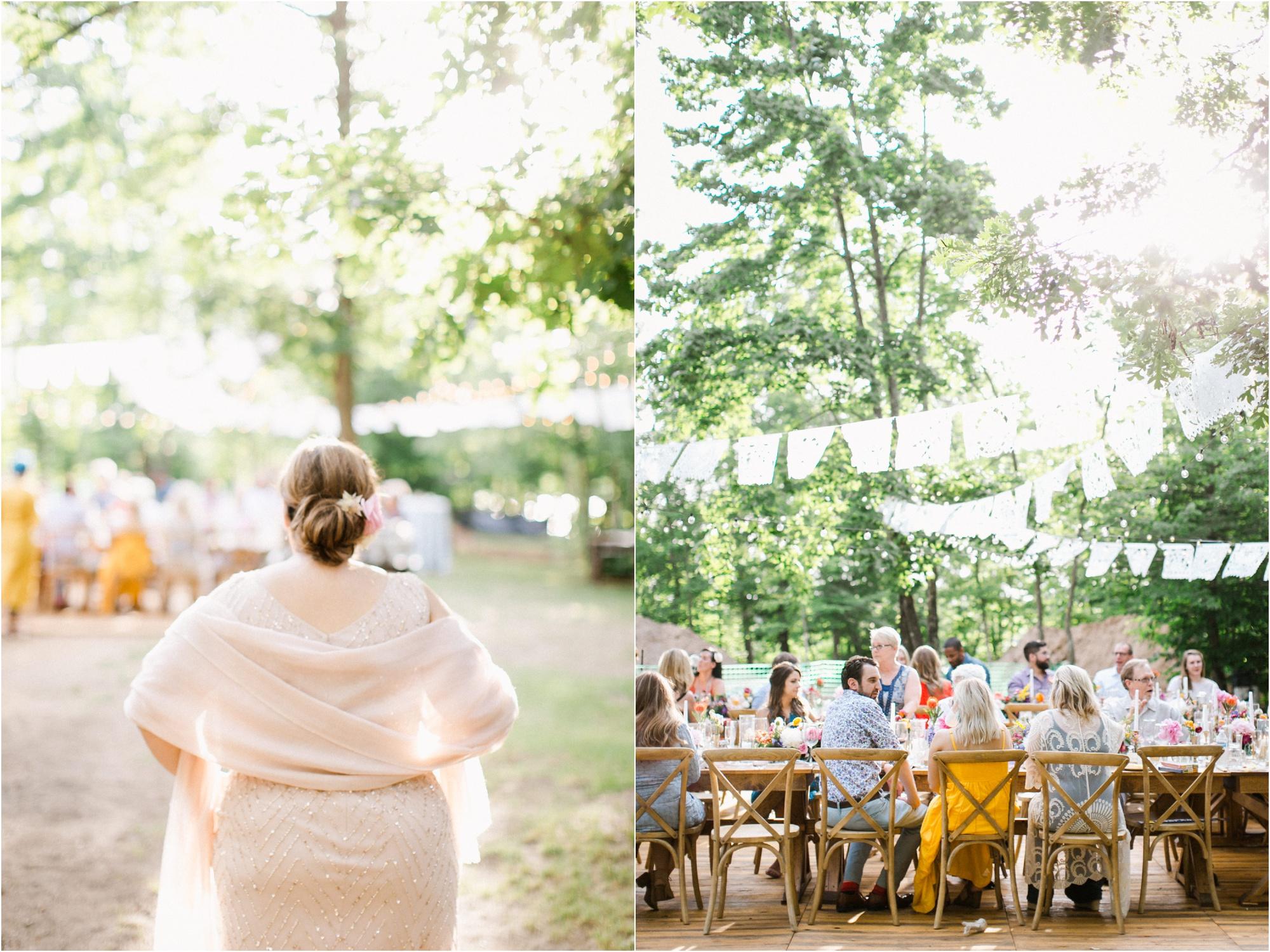 Wedding Photography Brainerd MN Aimee Jobe Photography Private Lake Residence Bloom Designs_0102.jpg
