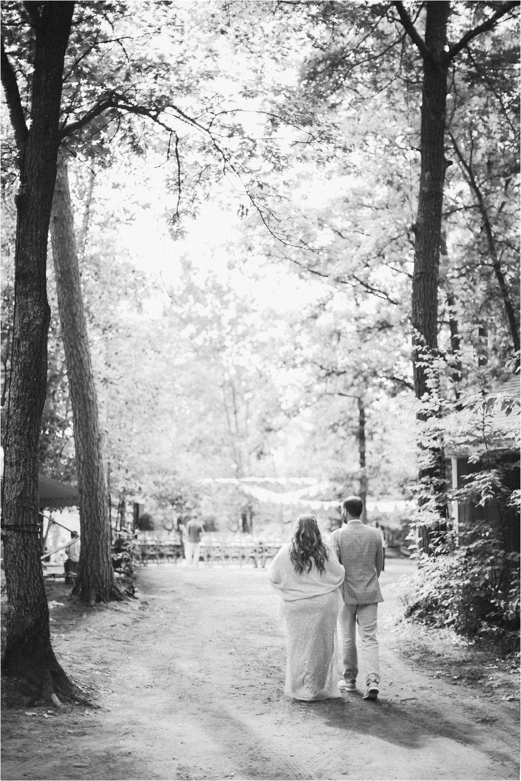 Wedding Photography Brainerd MN Aimee Jobe Photography Private Lake Residence Bloom Designs_0107.jpg