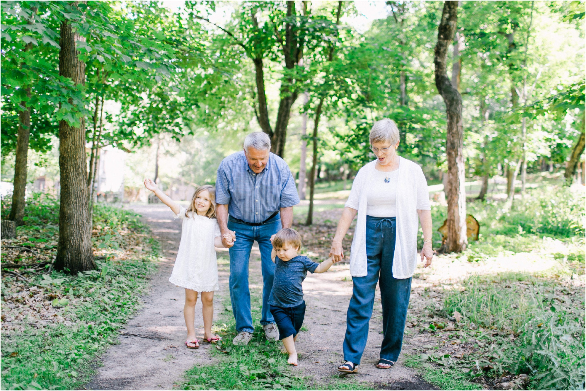 Nisswa Gull Lake Family Photographer Aimee Jobe Photography Lake Minnesota_0110.jpg