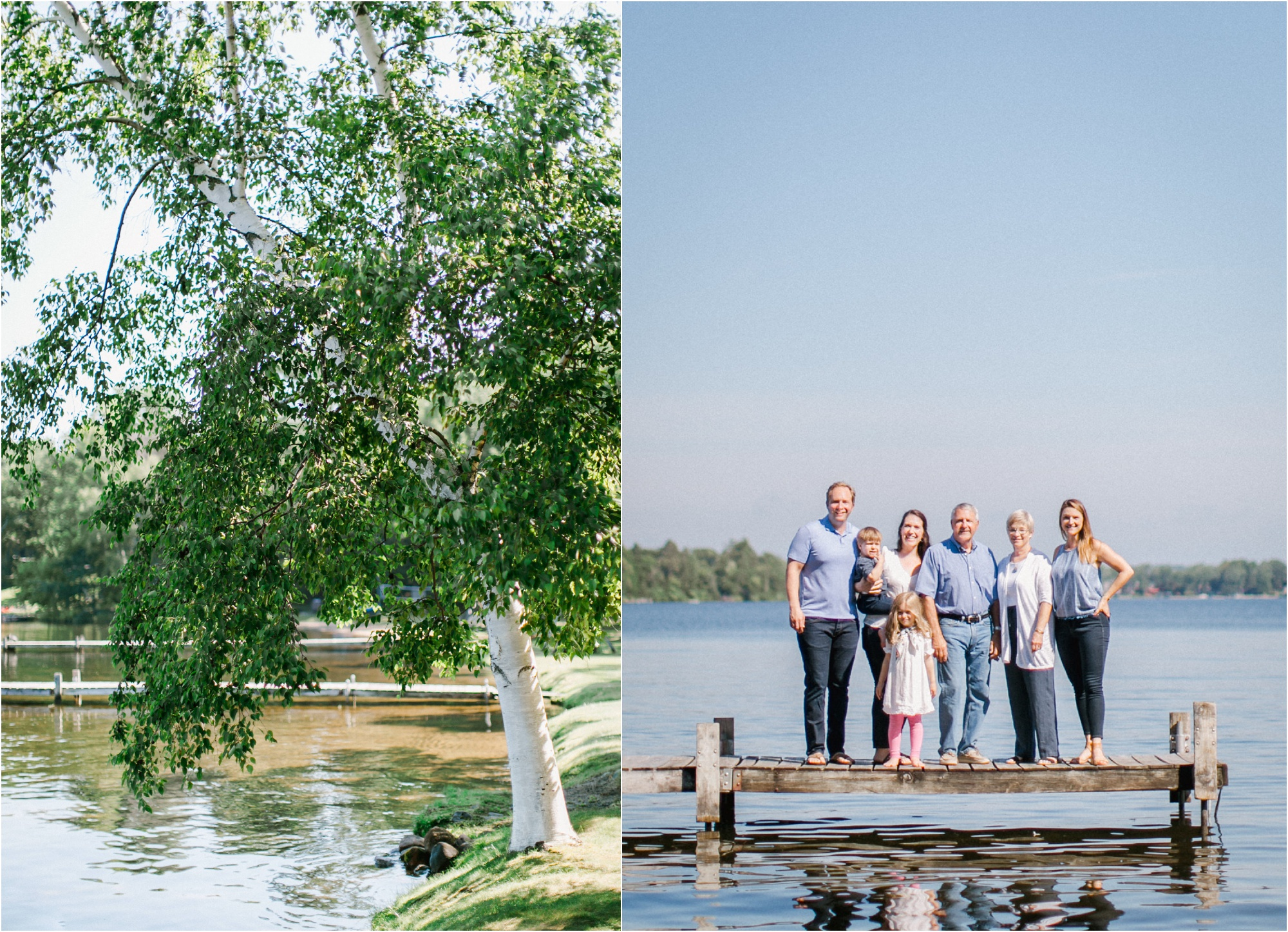 Nisswa Gull Lake Family Photographer Aimee Jobe Photography Lake Minnesota_0111.jpg