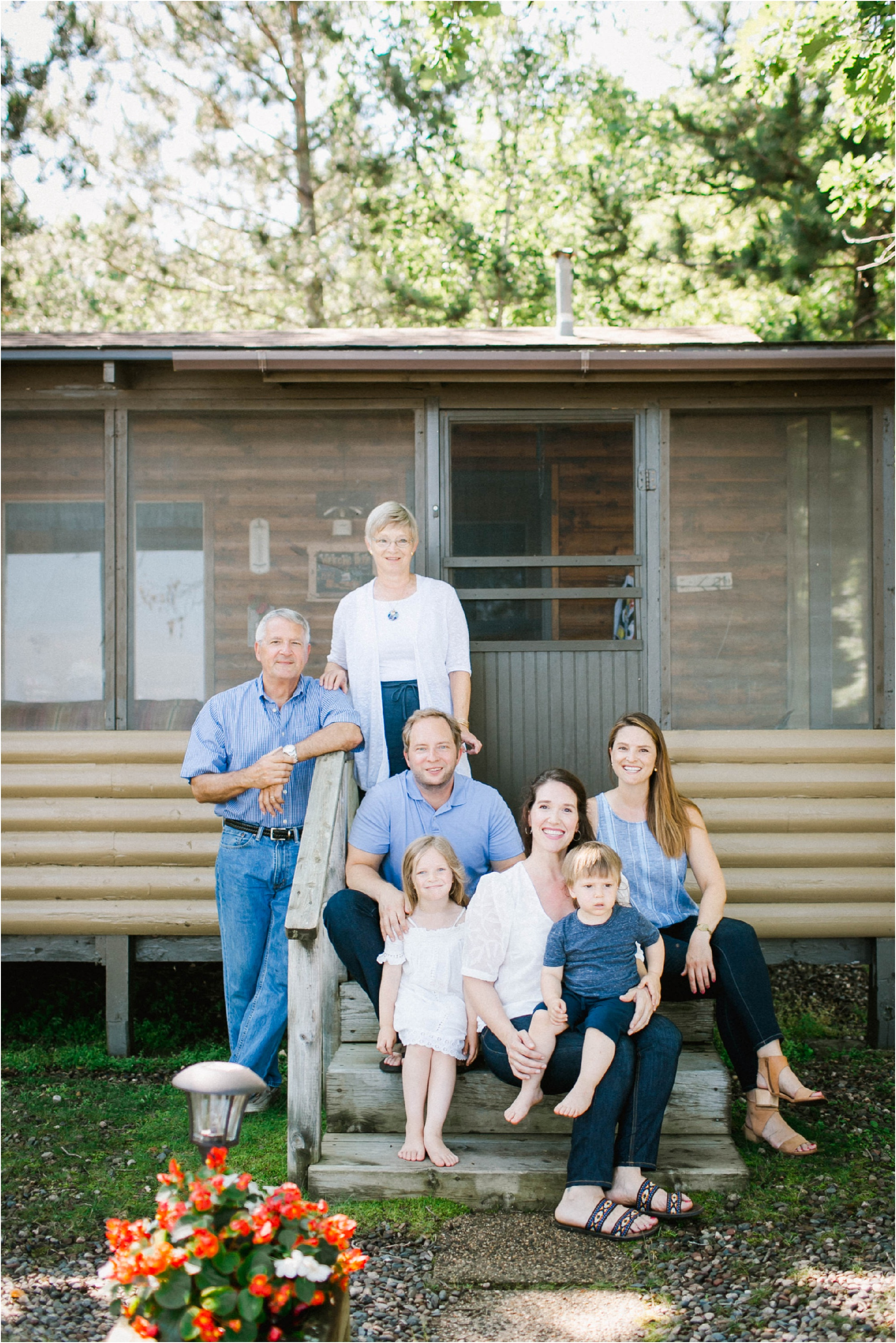 Nisswa Gull Lake Family Photographer Aimee Jobe Photography Lake Minnesota_0109.jpg