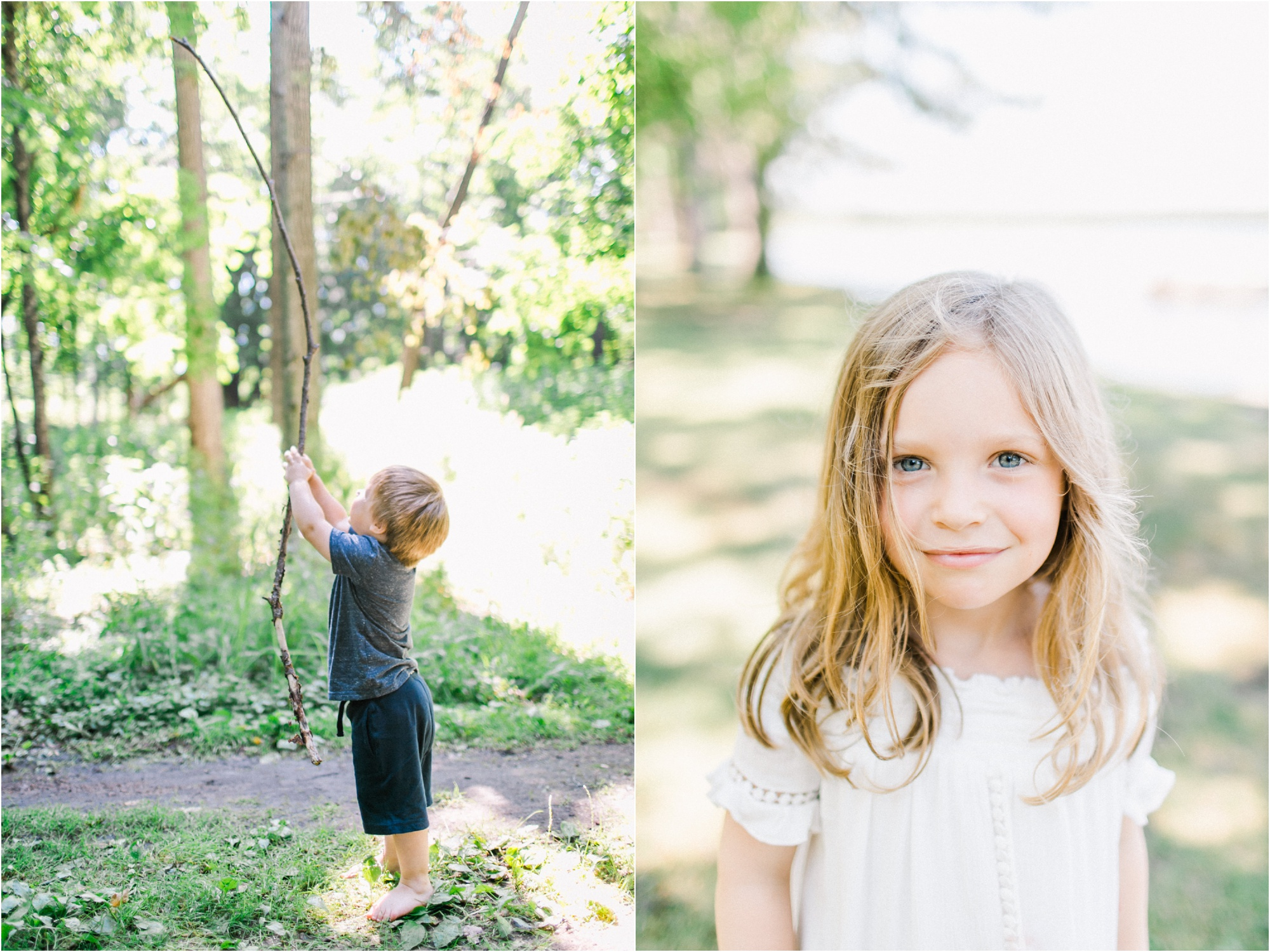 Nisswa Gull Lake Family Photographer Aimee Jobe Photography Lake Minnesota_0115.jpg