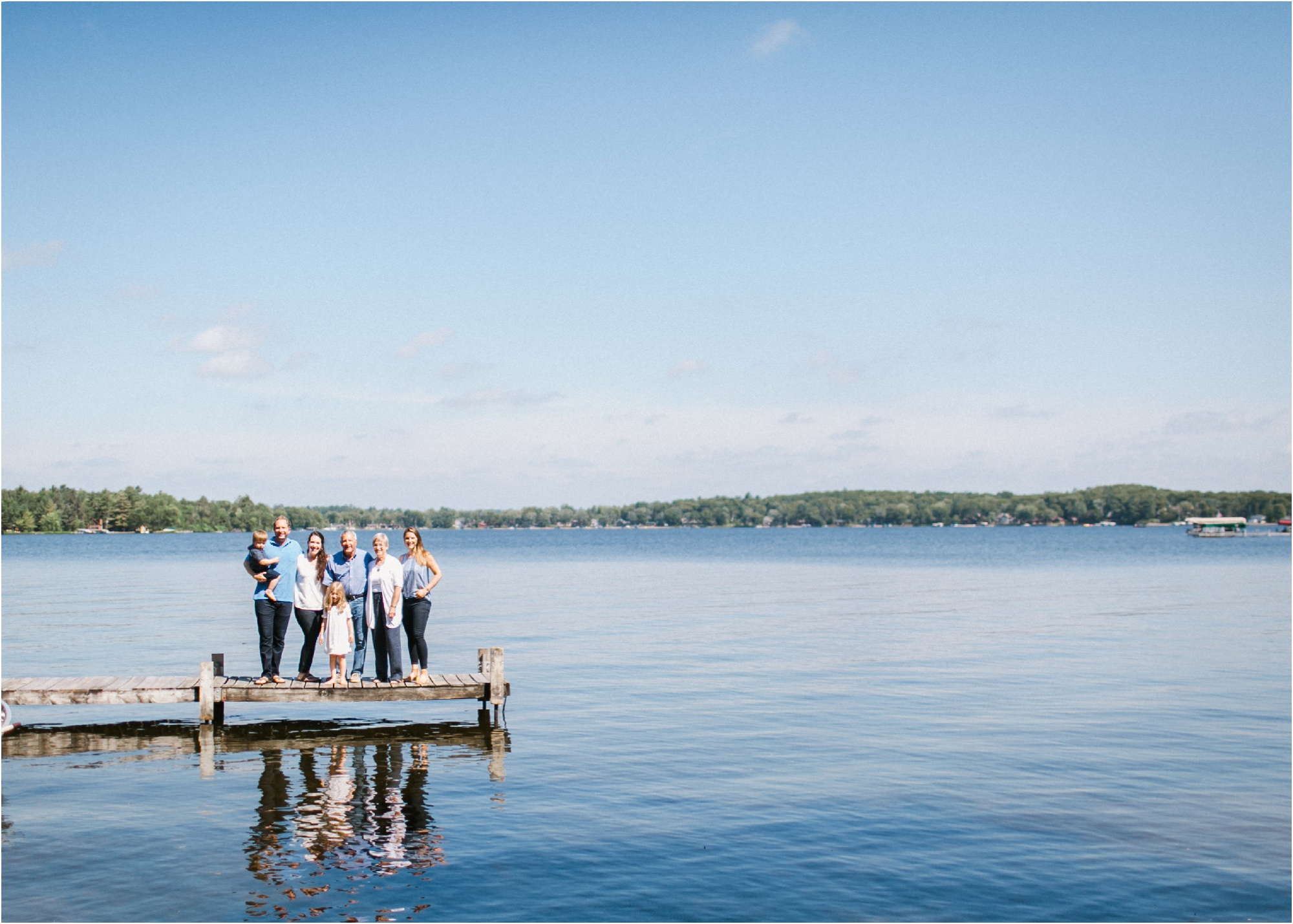 Nisswa Gull Lake Family Photographer Aimee Jobe Photography Lake Minnesota_0116.jpg