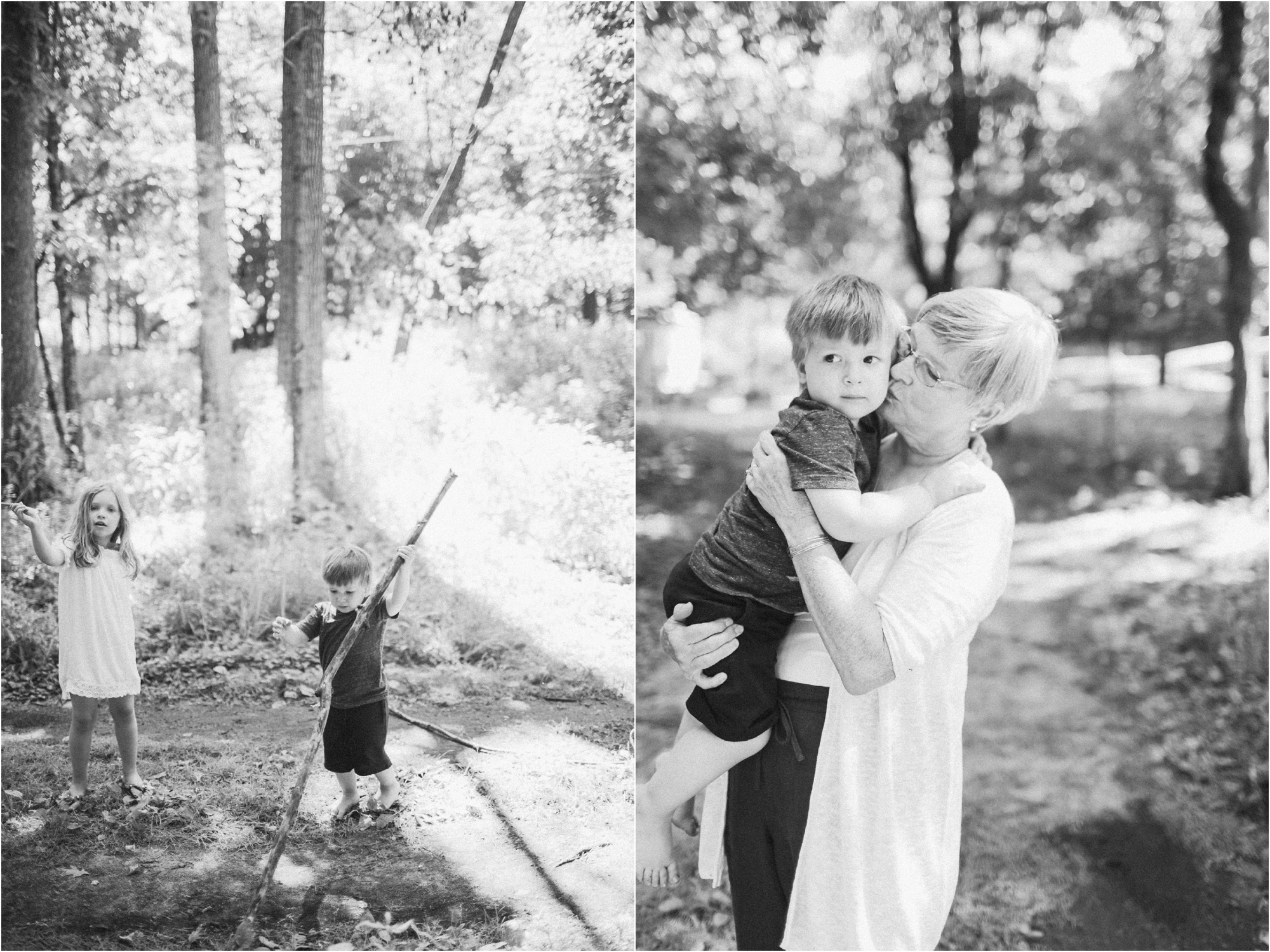 Nisswa Gull Lake Family Photographer Aimee Jobe Photography Lake Minnesota_0119.jpg