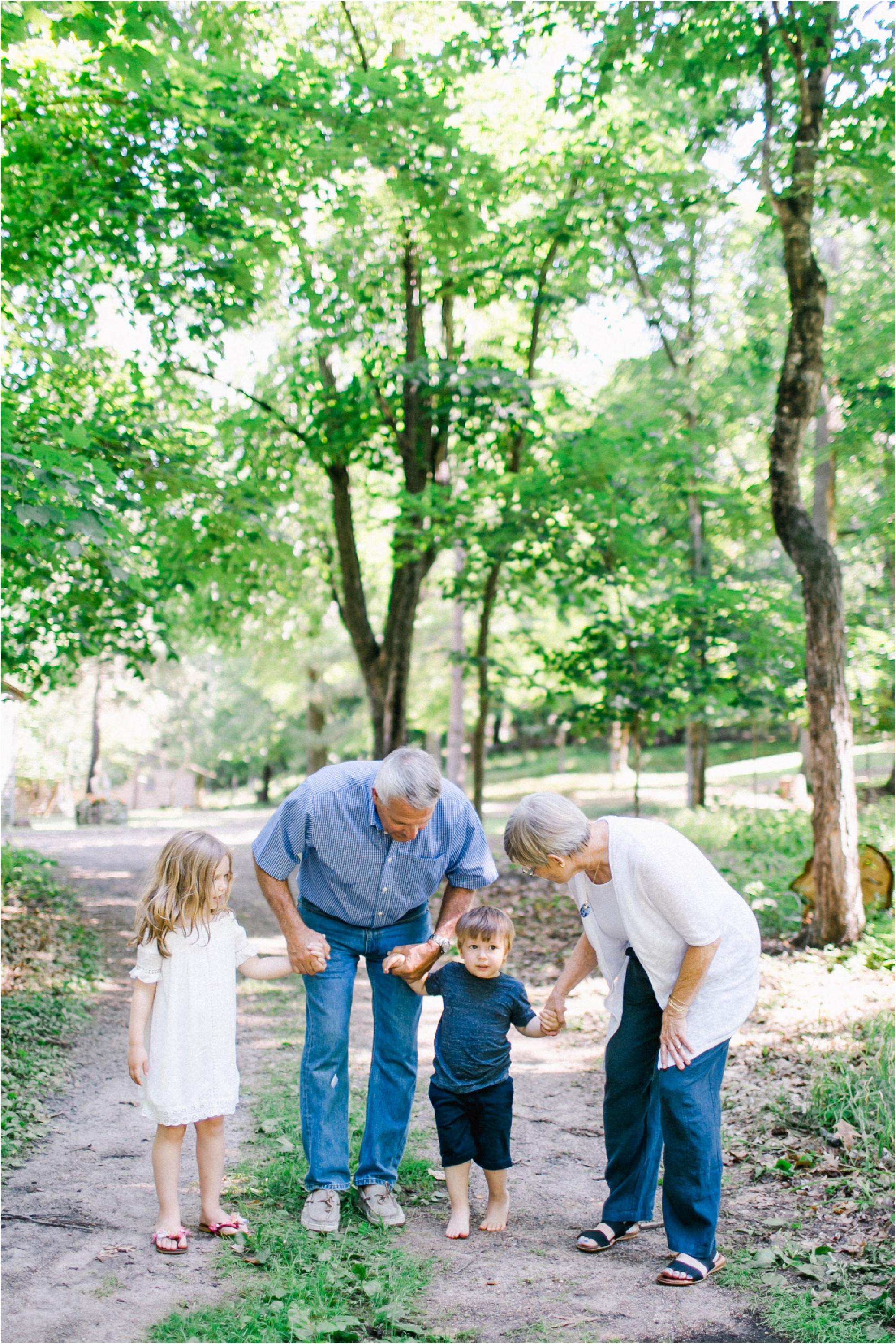Nisswa Gull Lake Family Photographer Aimee Jobe Photography Lake Minnesota_0118.jpg