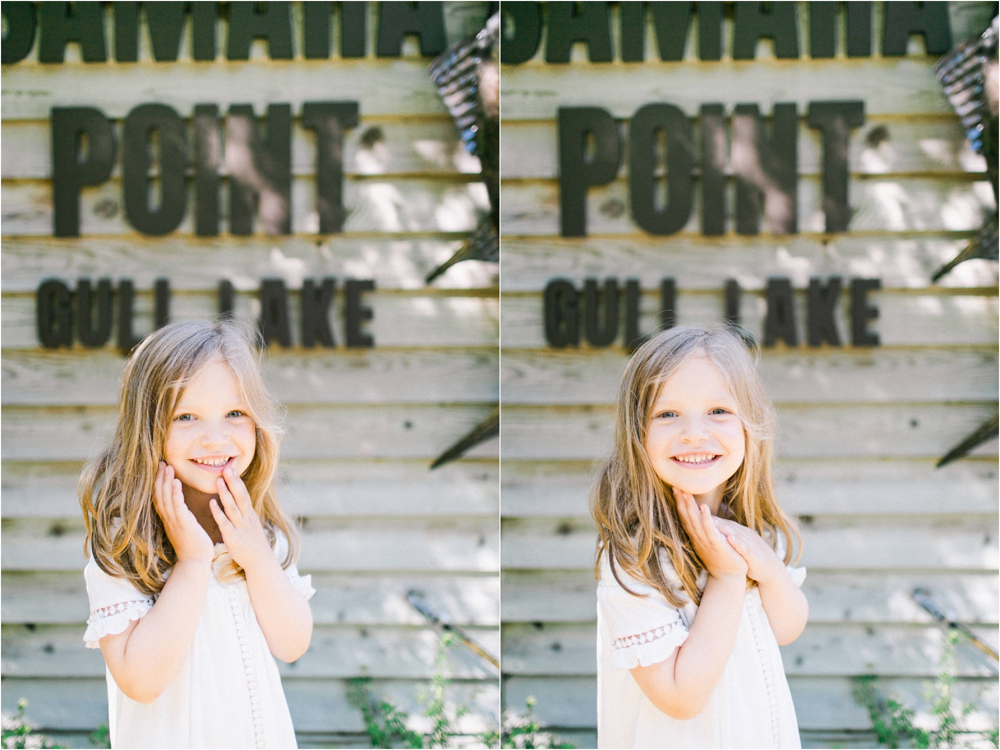 Nisswa Gull Lake Family Photographer Aimee Jobe Photography Lake Minnesota_0122.jpg
