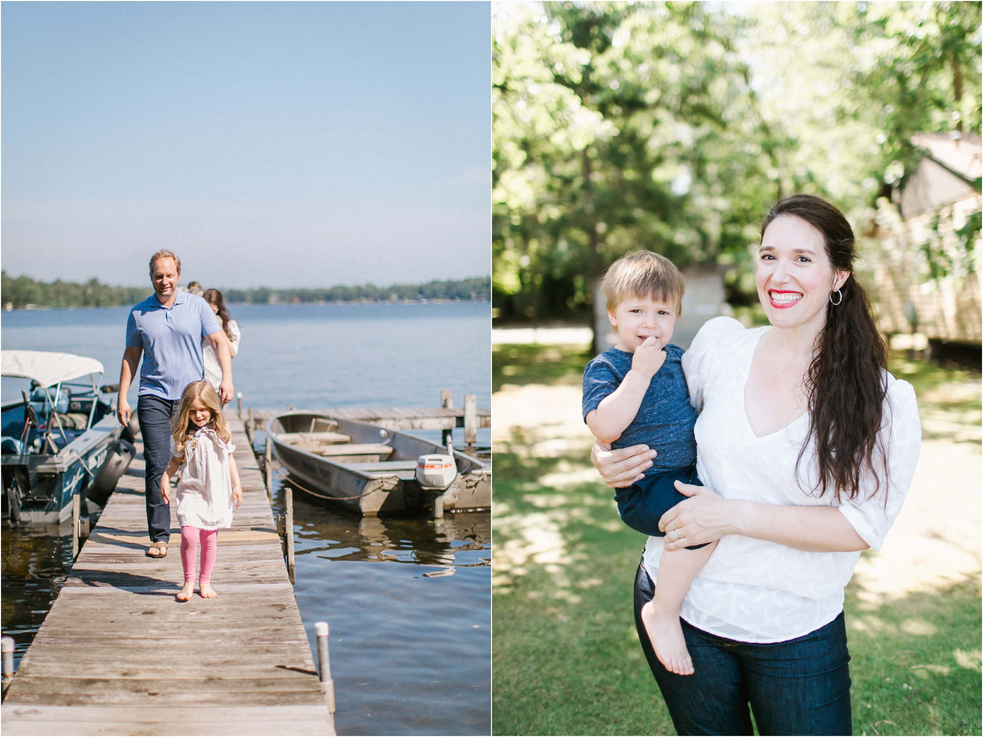 Nisswa Gull Lake Family Photographer Aimee Jobe Photography Lake Minnesota_0121.jpg