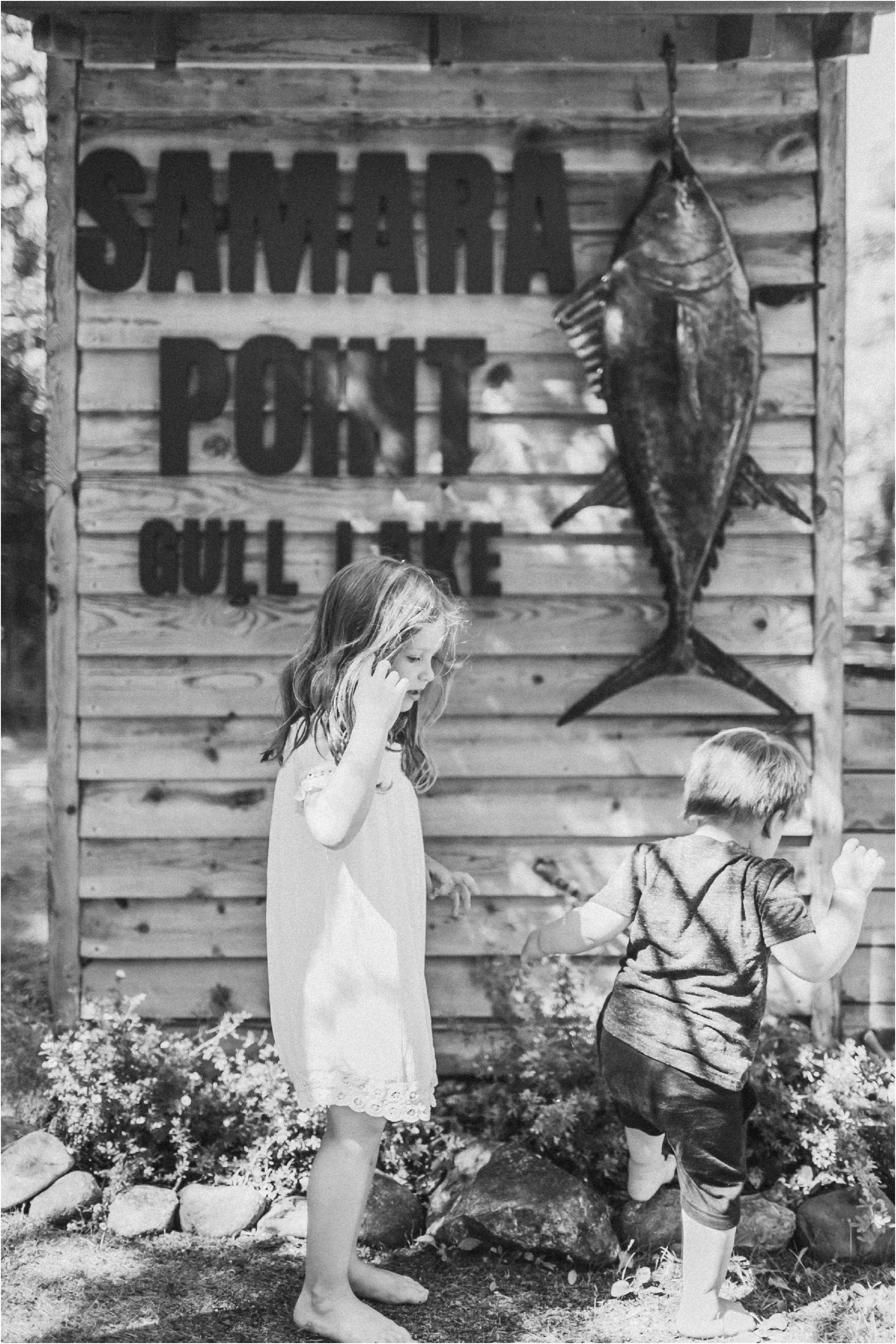 Nisswa Gull Lake Family Photographer Aimee Jobe Photography Lake Minnesota_0123.jpg