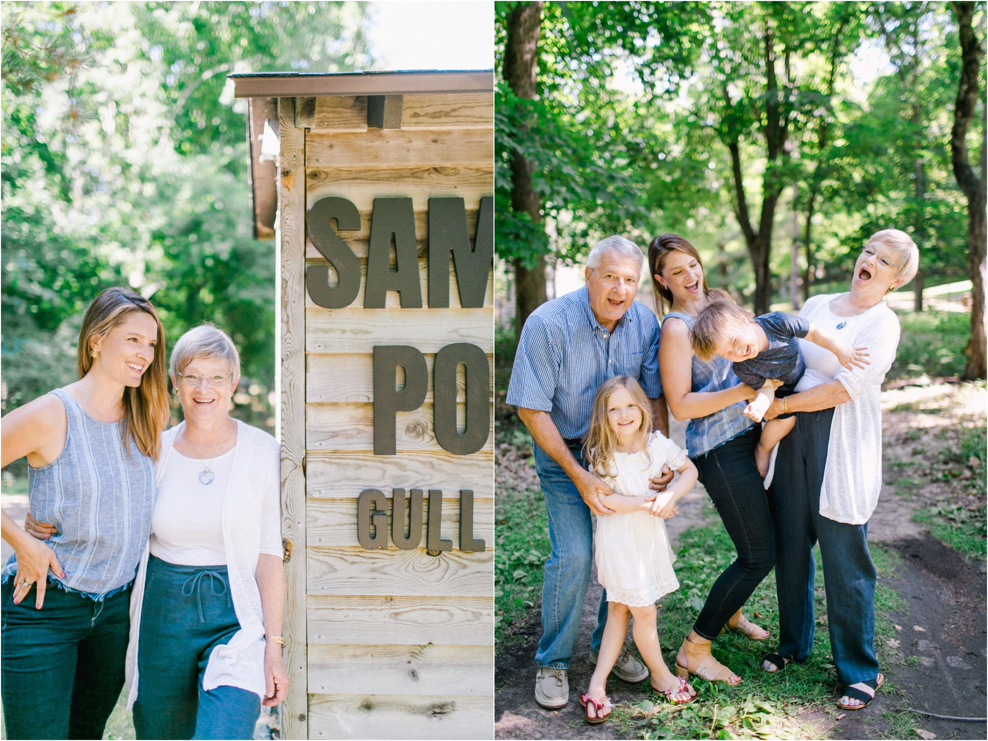 Nisswa Gull Lake Family Photographer Aimee Jobe Photography Lake Minnesota_0124.jpg