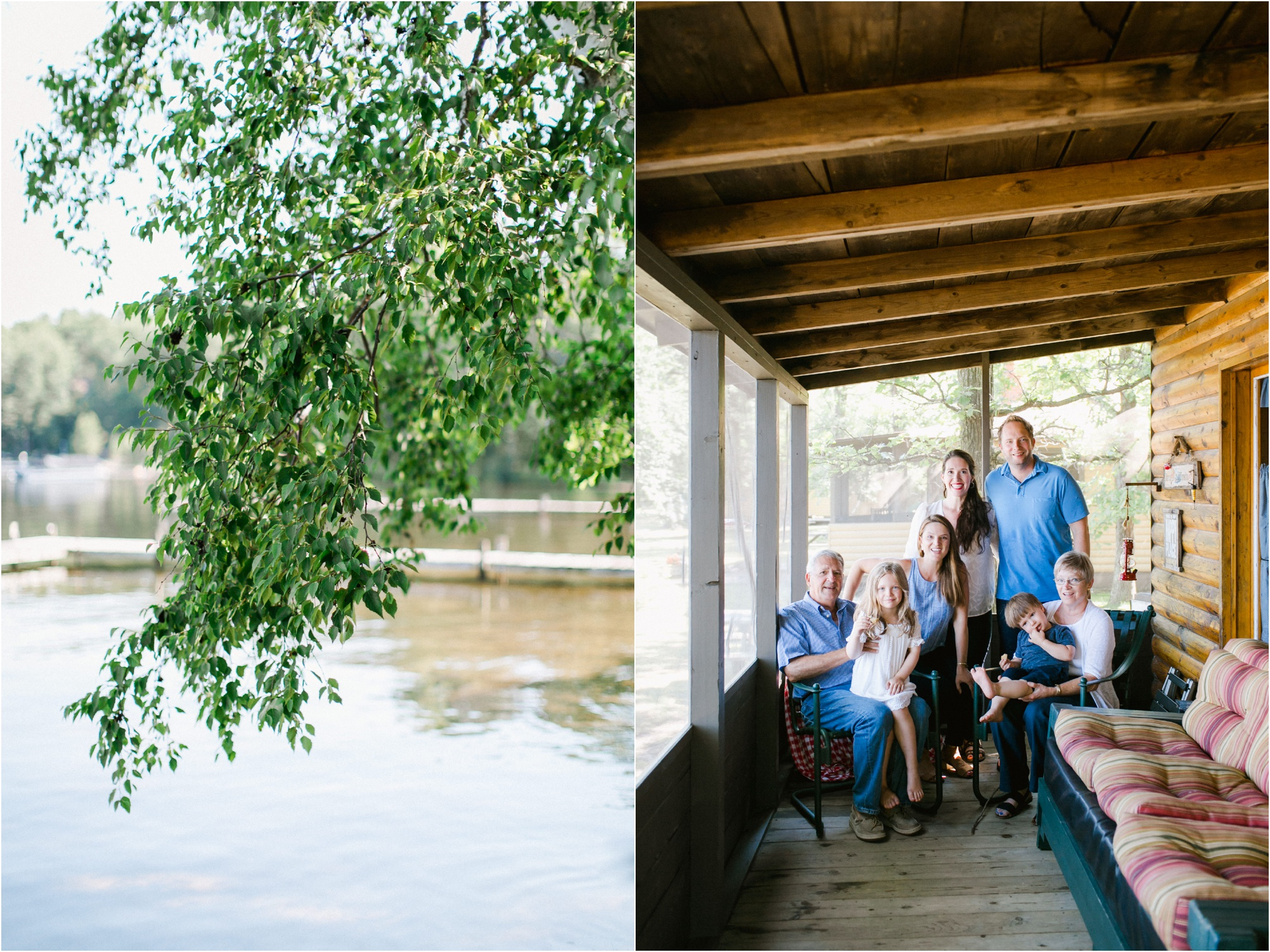 Nisswa Gull Lake Family Photographer Aimee Jobe Photography Lake Minnesota_0126.jpg