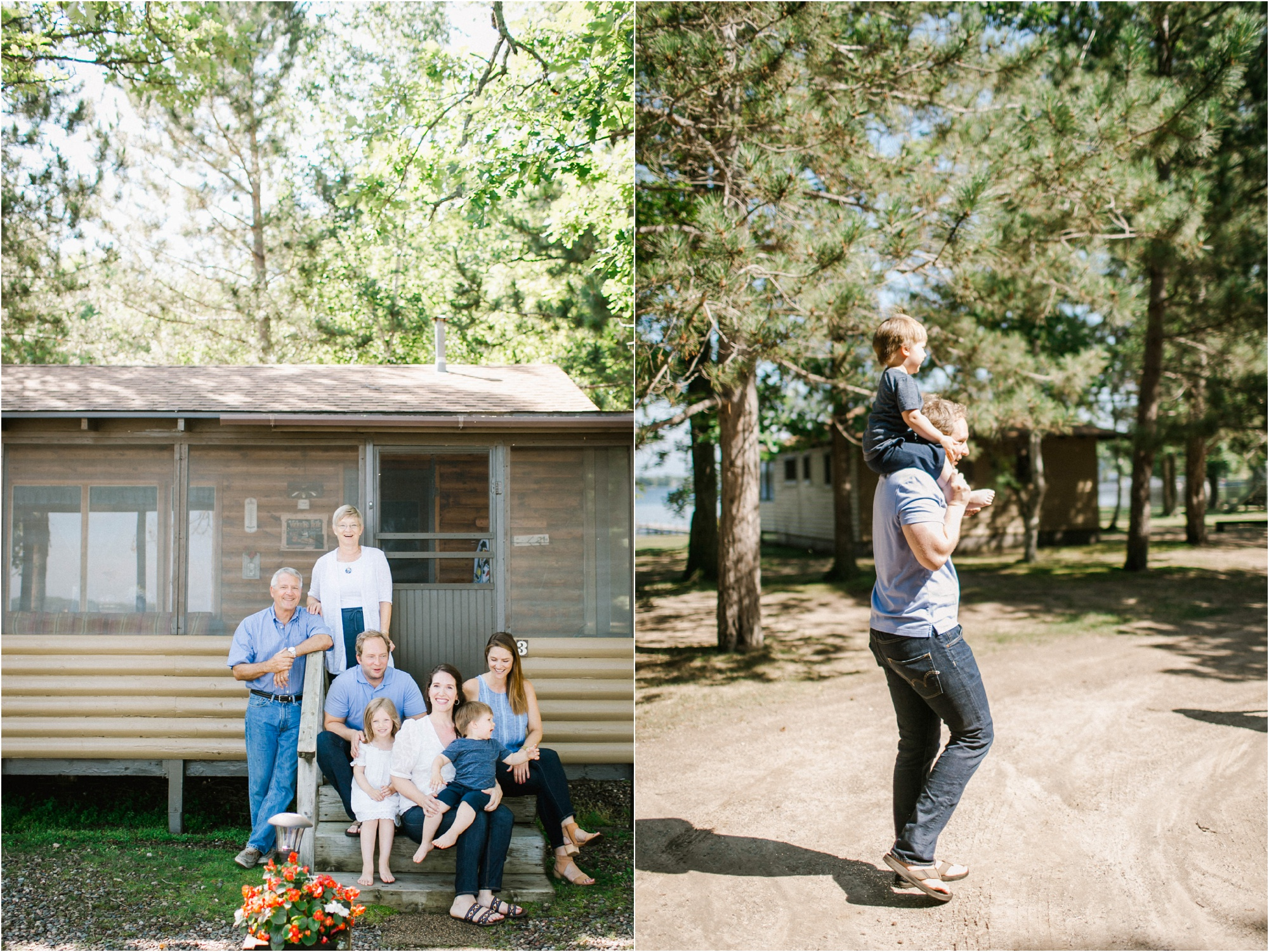 Nisswa Gull Lake Family Photographer Aimee Jobe Photography Lake Minnesota_0128.jpg