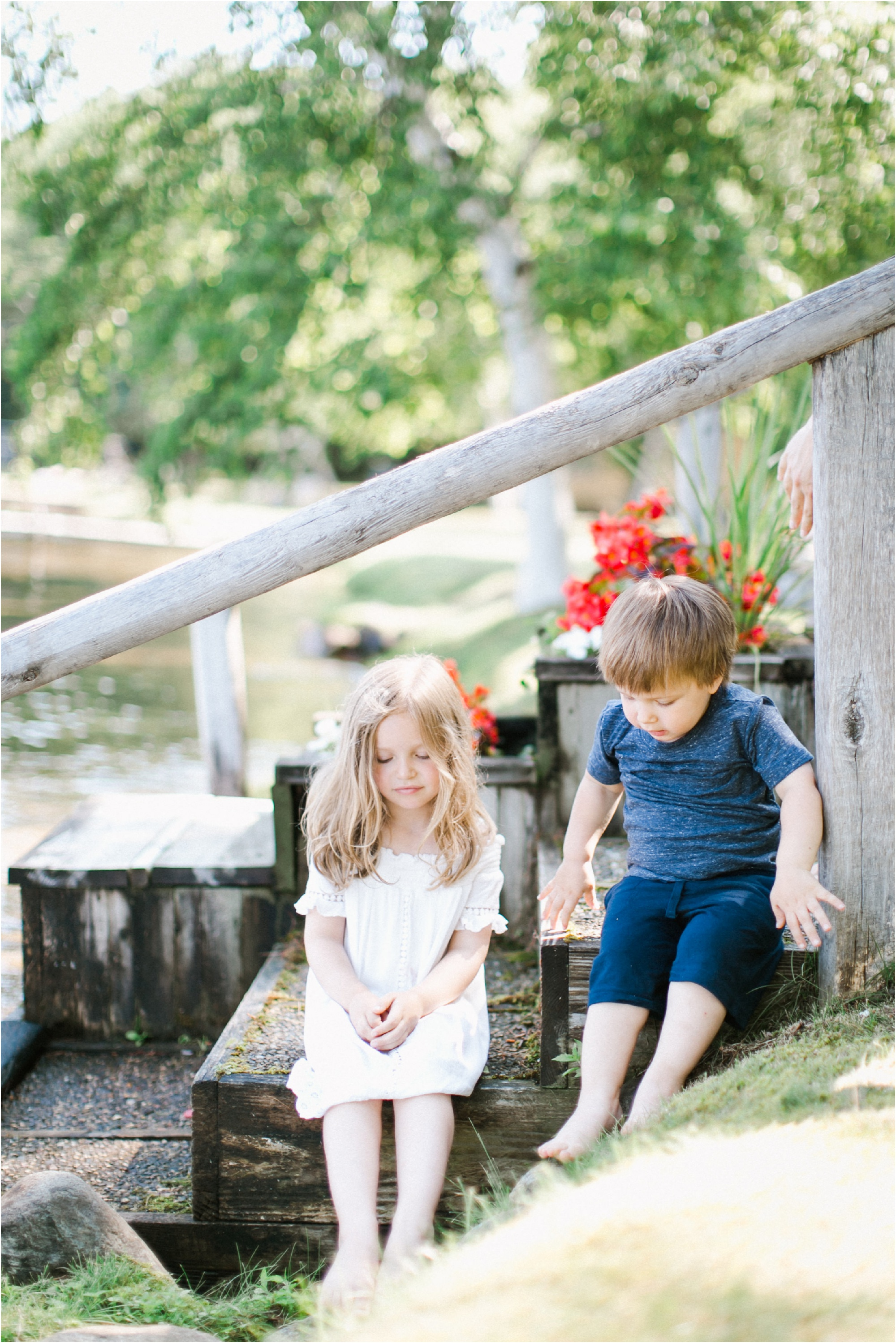 Nisswa Gull Lake Family Photographer Aimee Jobe Photography Lake Minnesota_0129.jpg