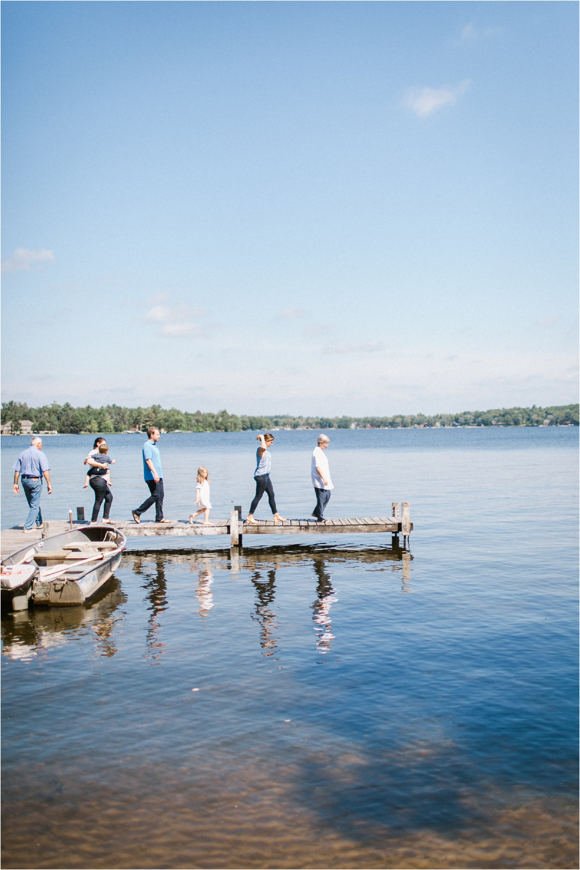 Nisswa Gull Lake Family Photographer Aimee Jobe Photography Lake Minnesota_0131.jpg