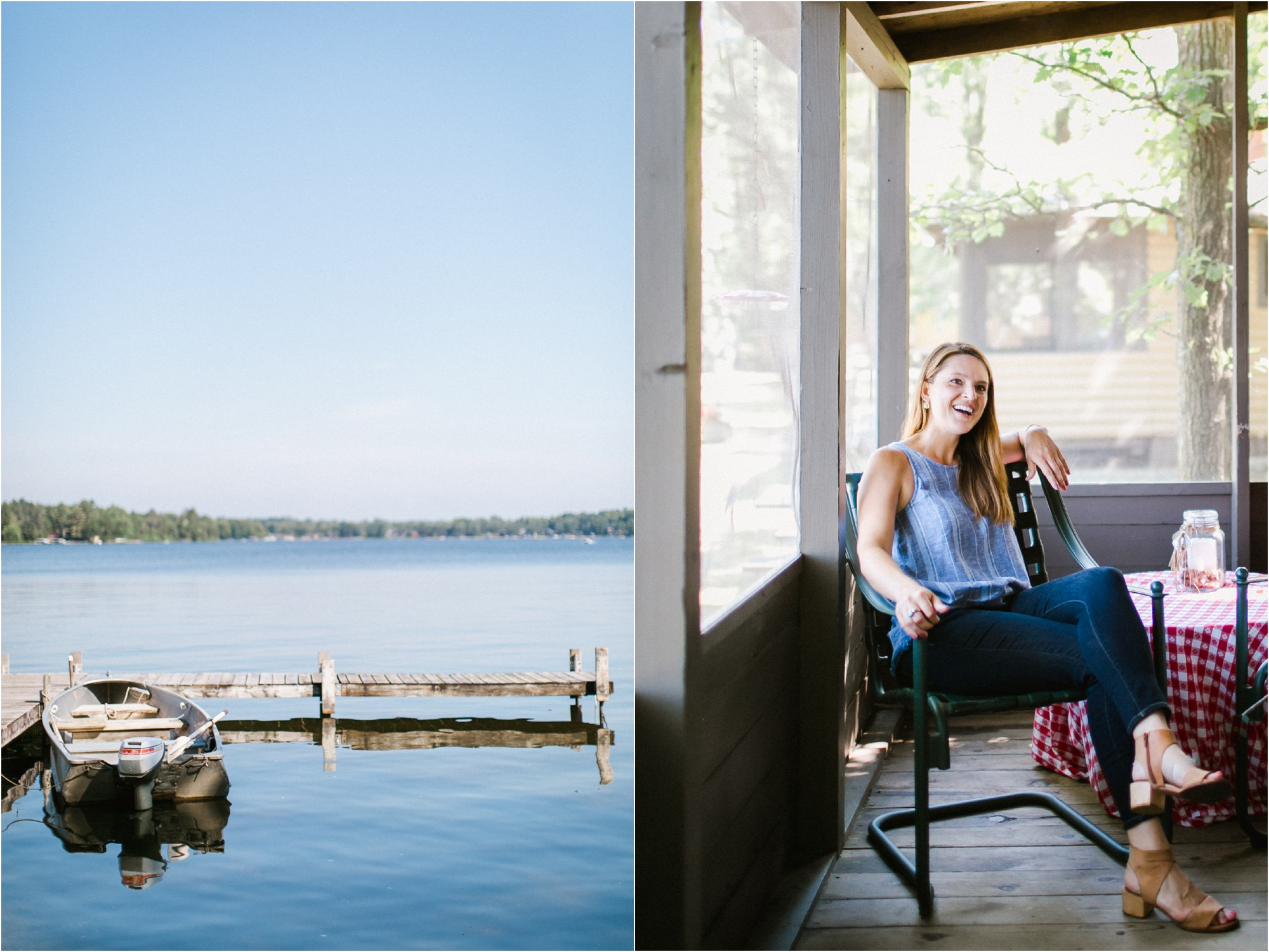 Nisswa Gull Lake Family Photographer Aimee Jobe Photography Lake Minnesota_0134.jpg