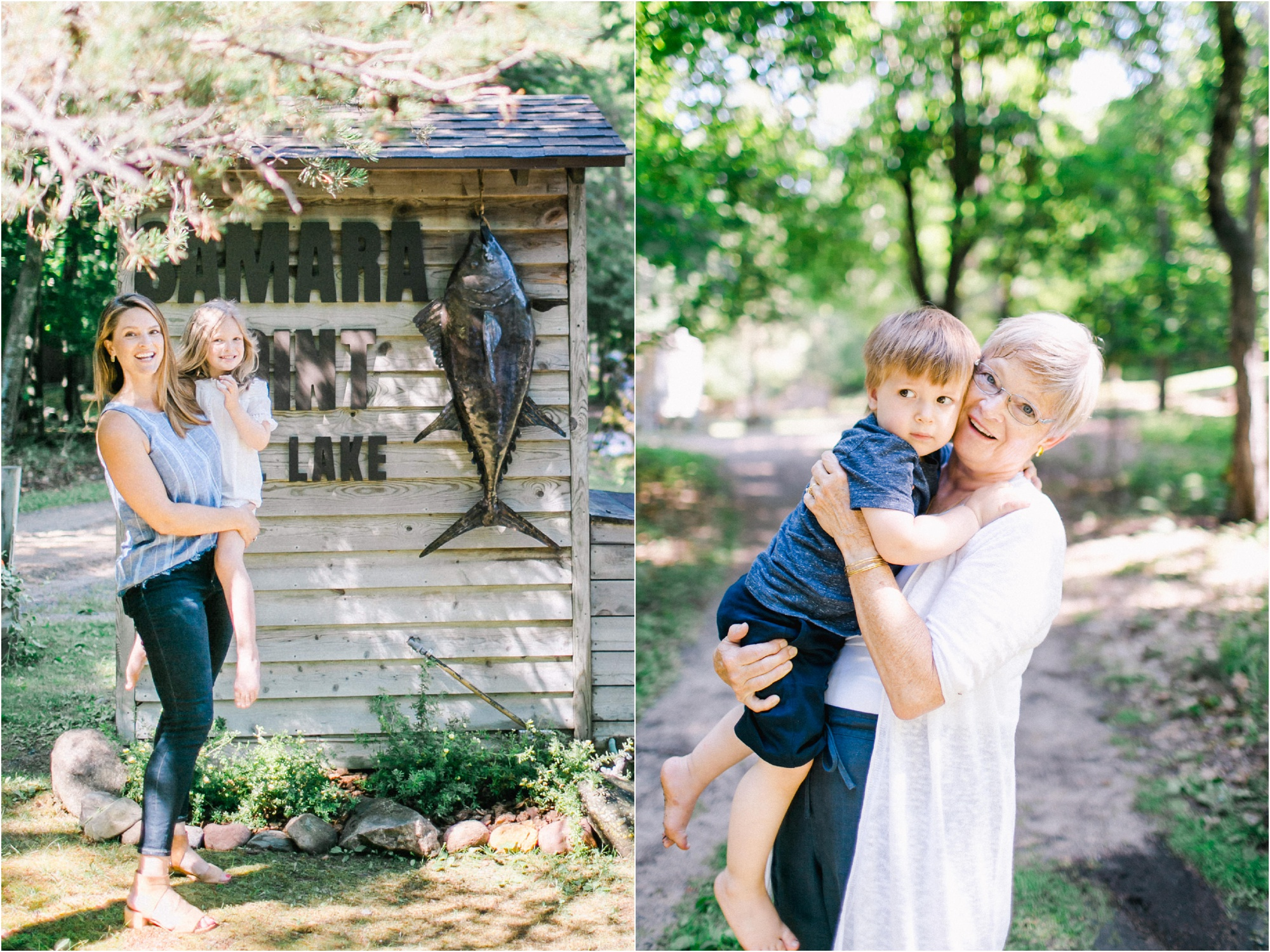 Nisswa Gull Lake Family Photographer Aimee Jobe Photography Lake Minnesota_0139.jpg