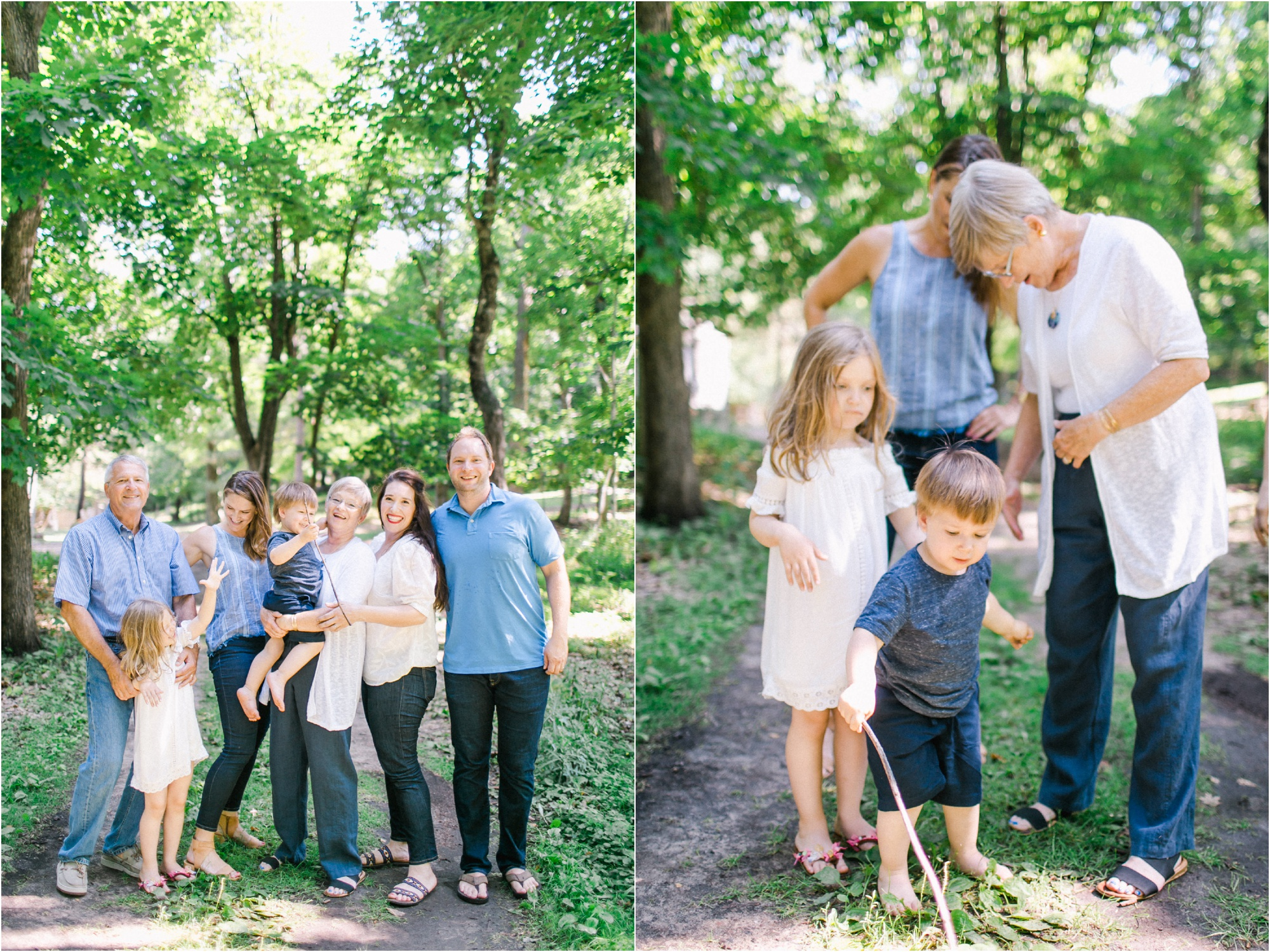 Nisswa Gull Lake Family Photographer Aimee Jobe Photography Lake Minnesota_0137.jpg
