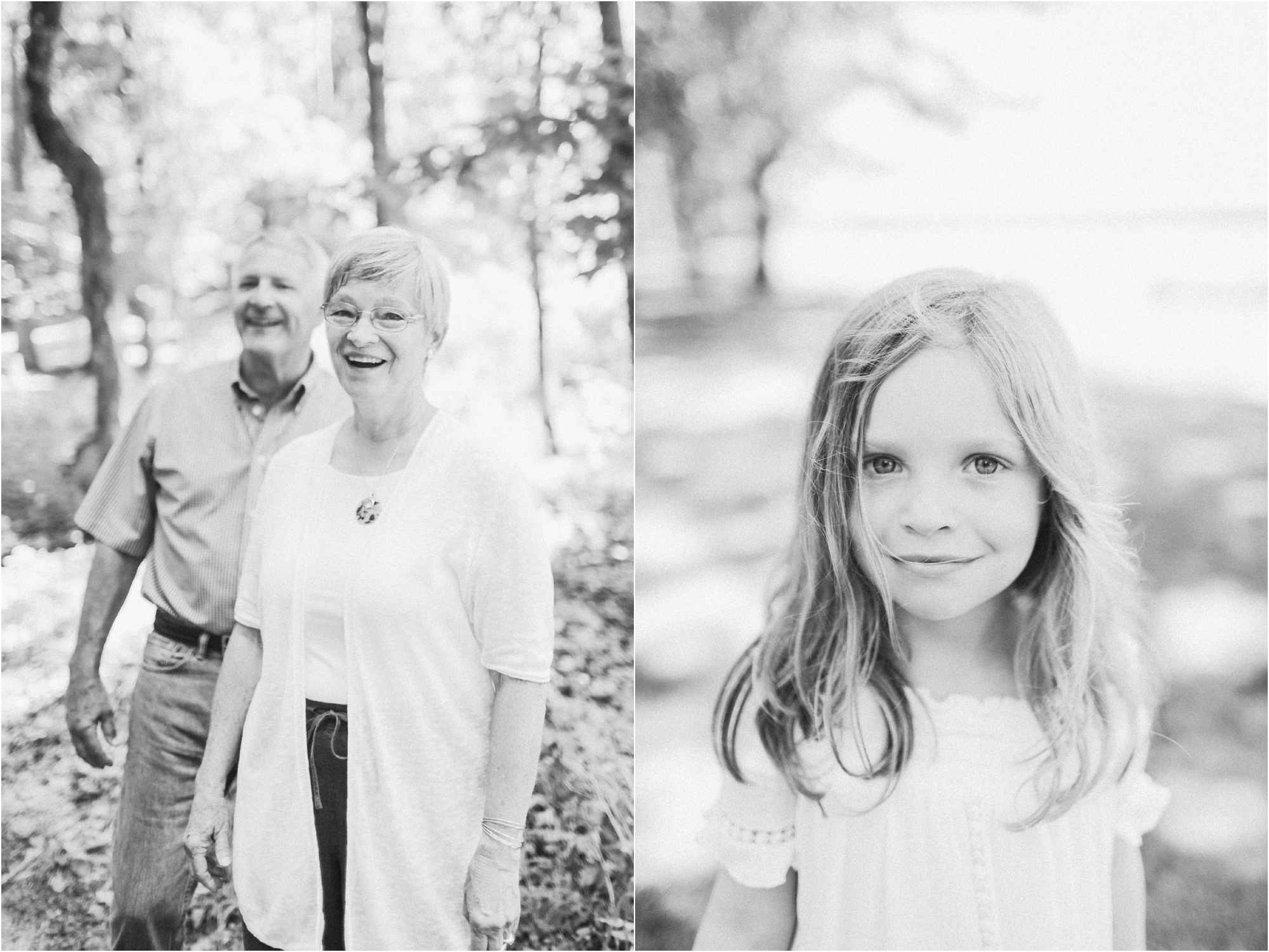Nisswa Gull Lake Family Photographer Aimee Jobe Photography Lake Minnesota_0140.jpg