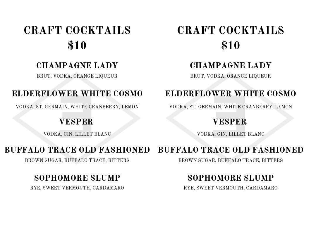 cocktails website.jpg