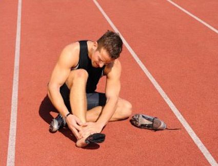 sportsinjury.jpg