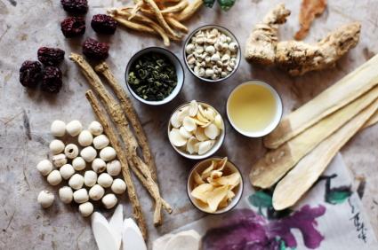 chinese-herbal-medicine-page.jpg