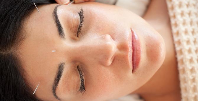 facial-rejuvenation1.png