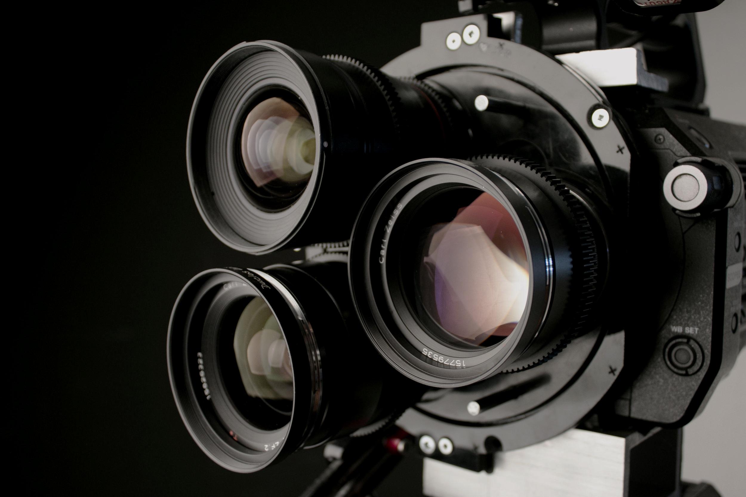 Lens+Turret+5.jpg