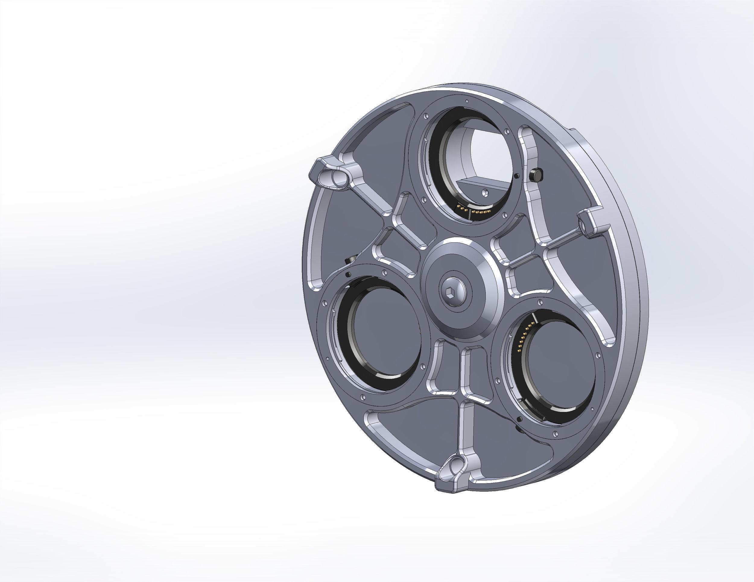 Lens Turret v4c - isometric.JPG