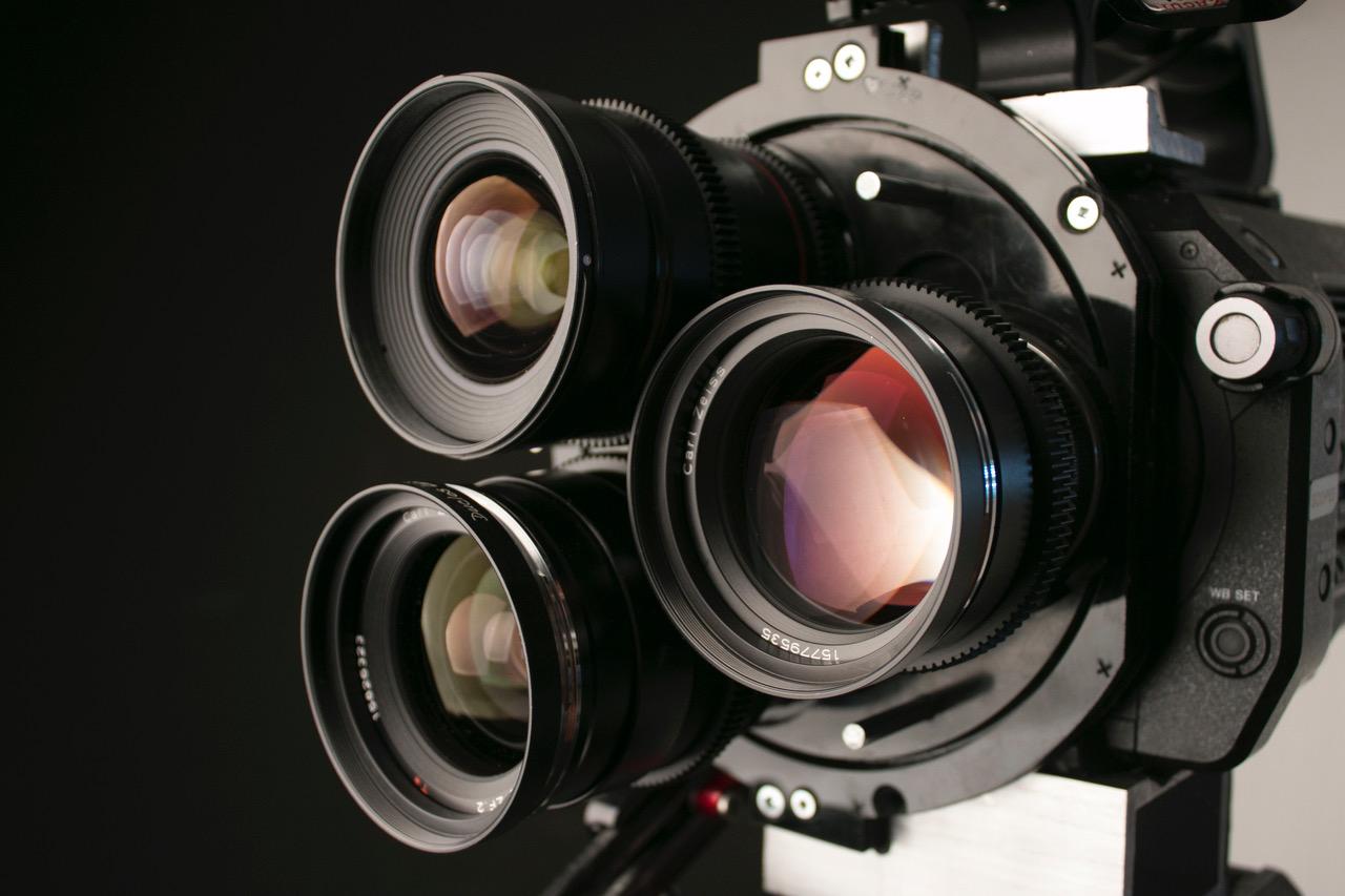 Lens Turret 5.jpeg