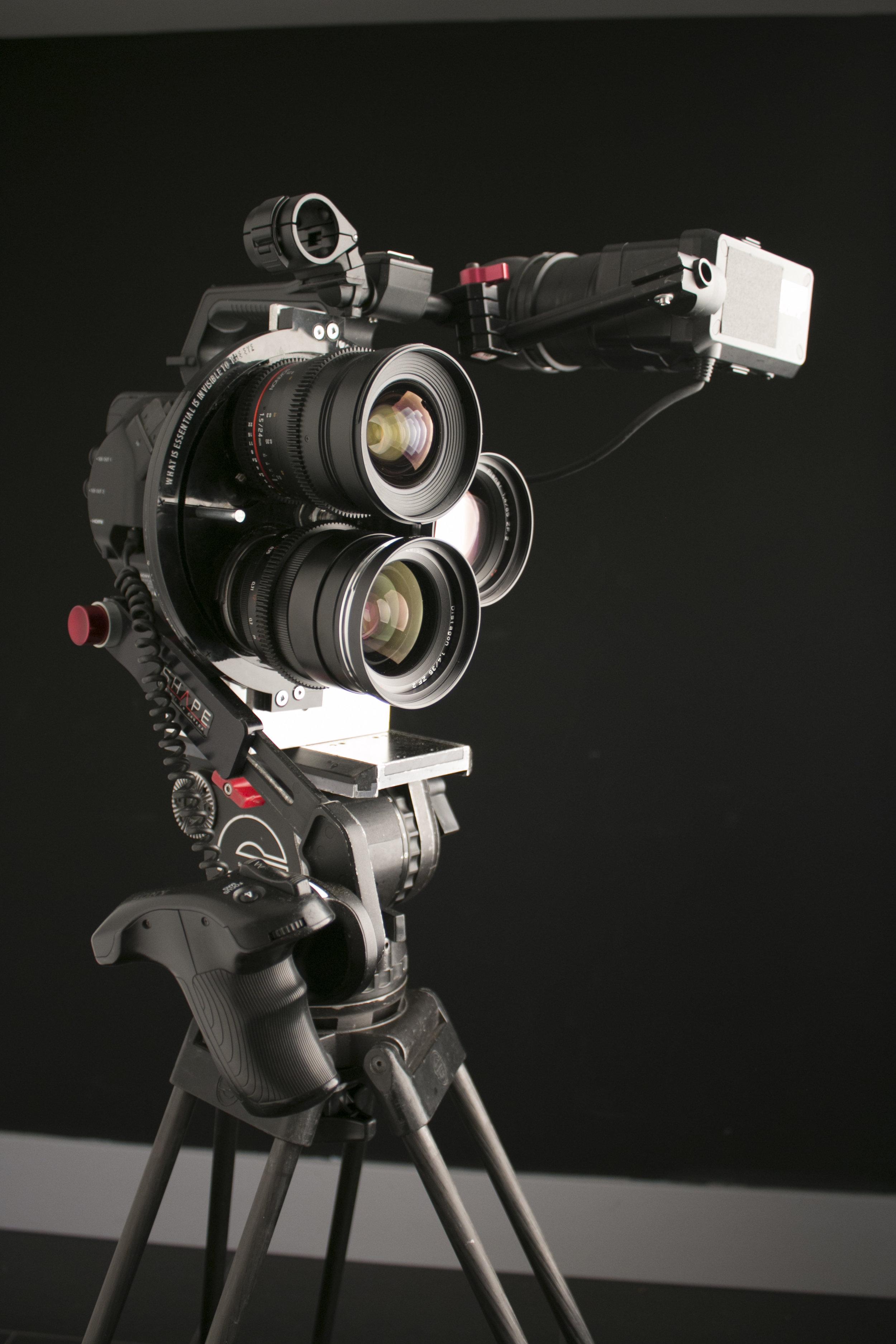 Lens Turret 9.jpg