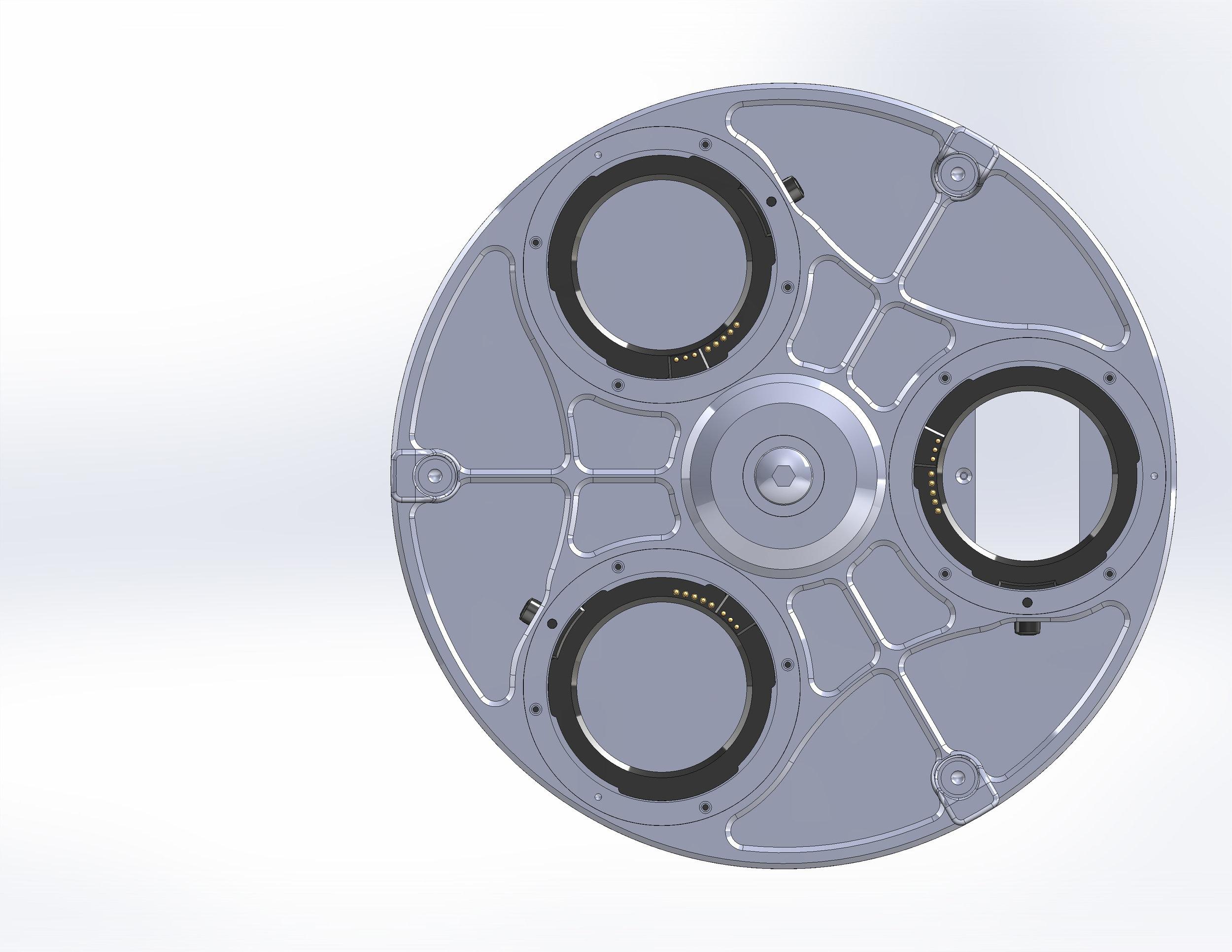 Lens Turret v4c - front.JPG